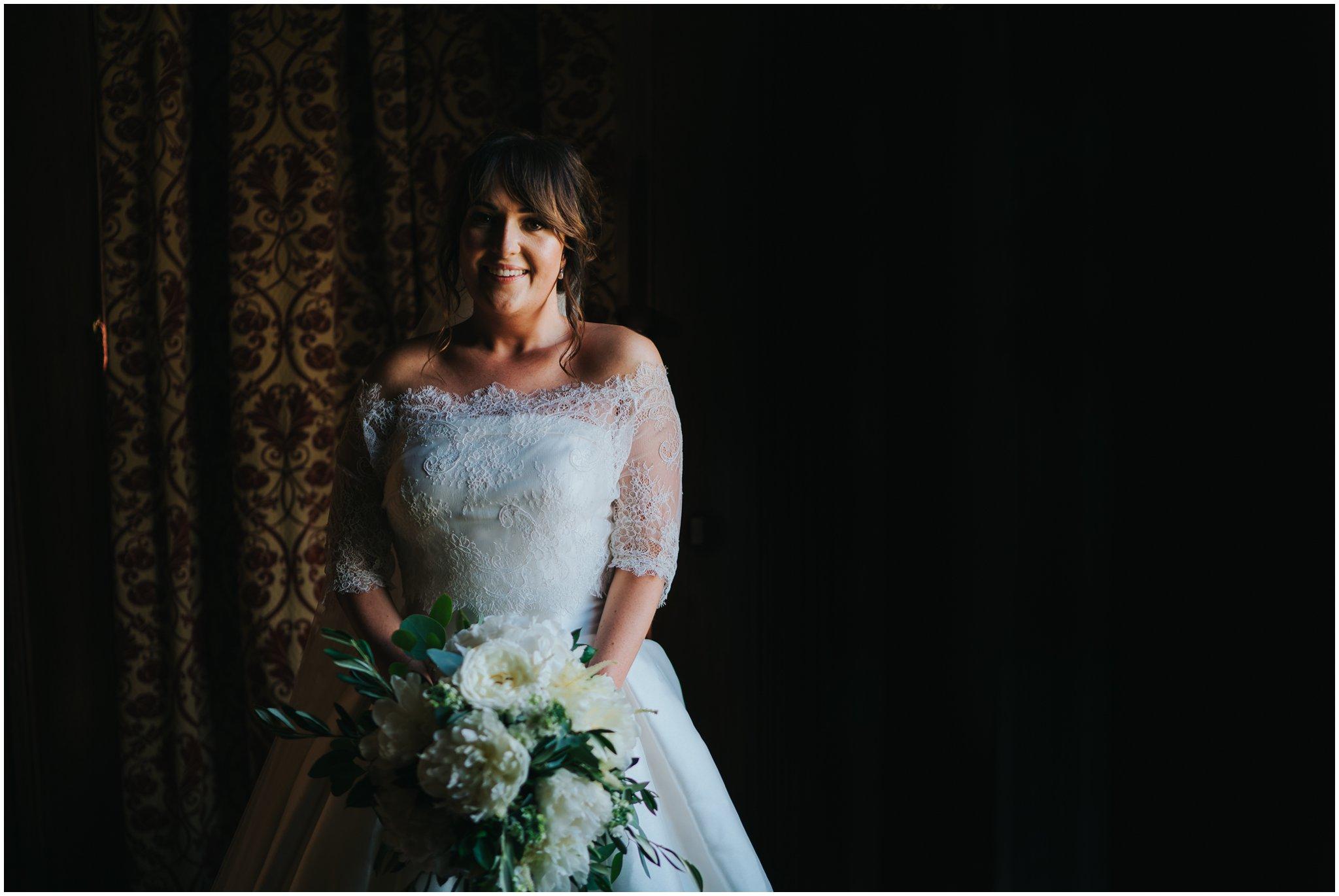 Kingston Maurward wedding -107