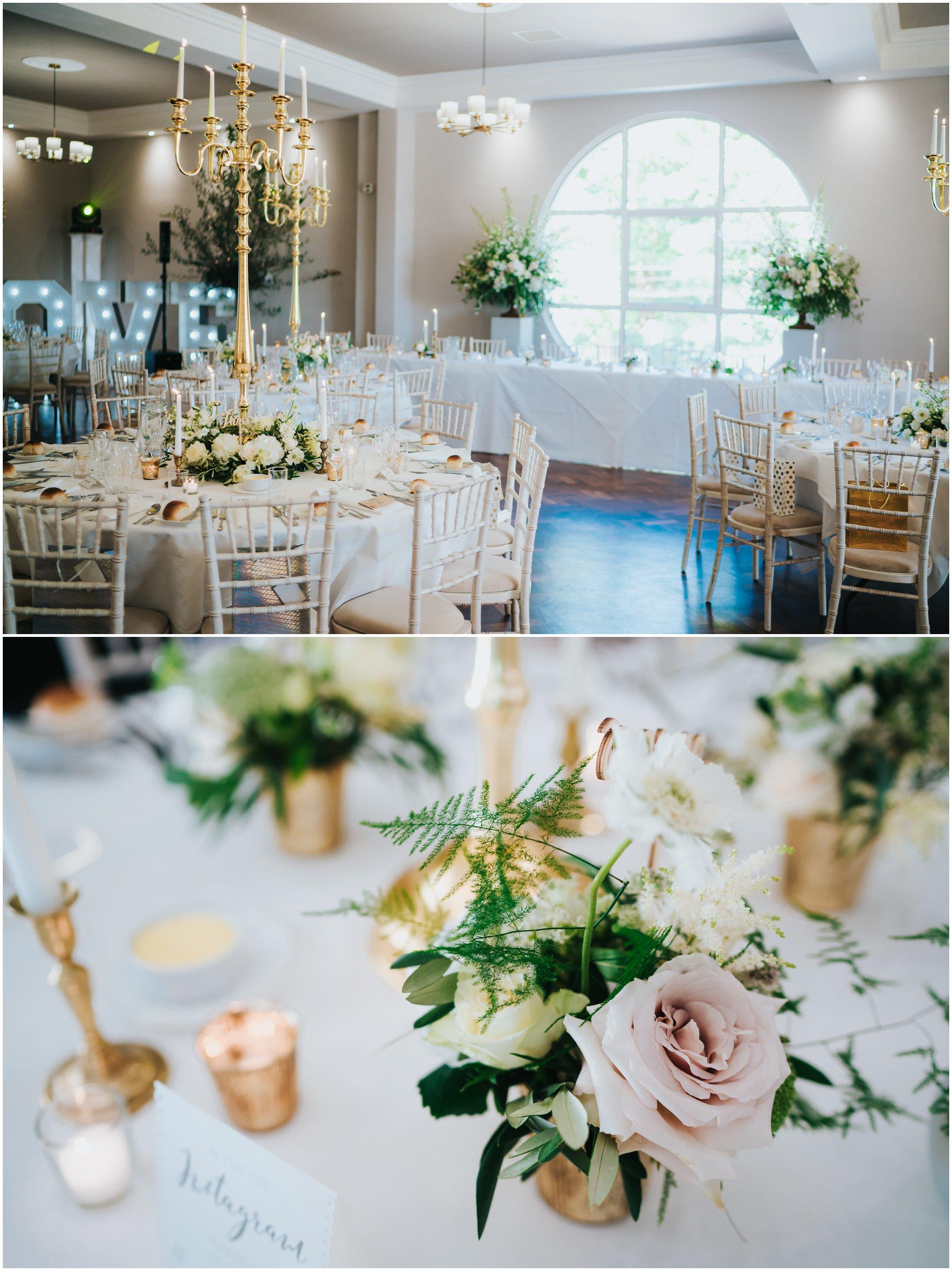 Kingston Maurward wedding -109