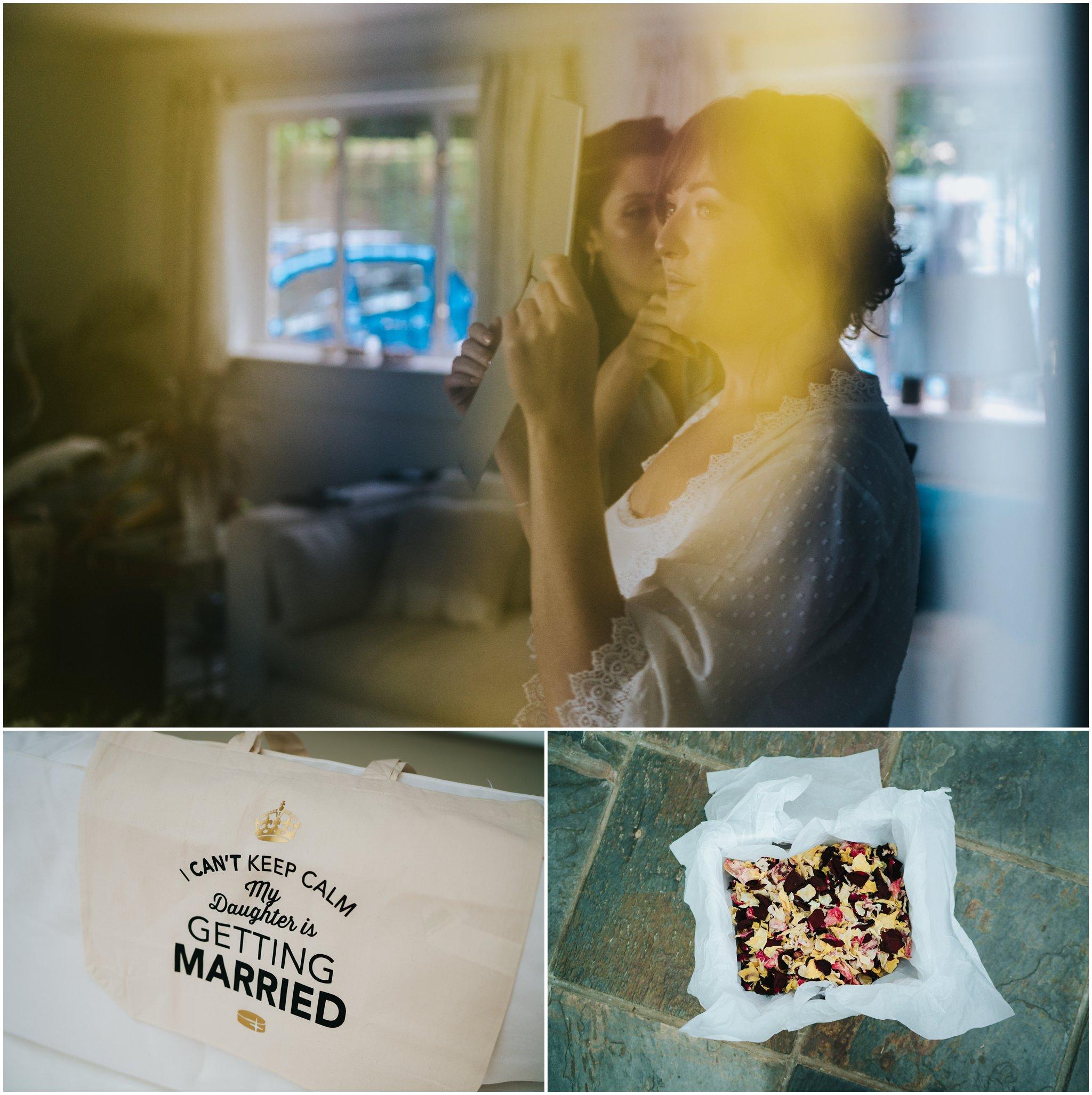 Kingston Maurward wedding -11