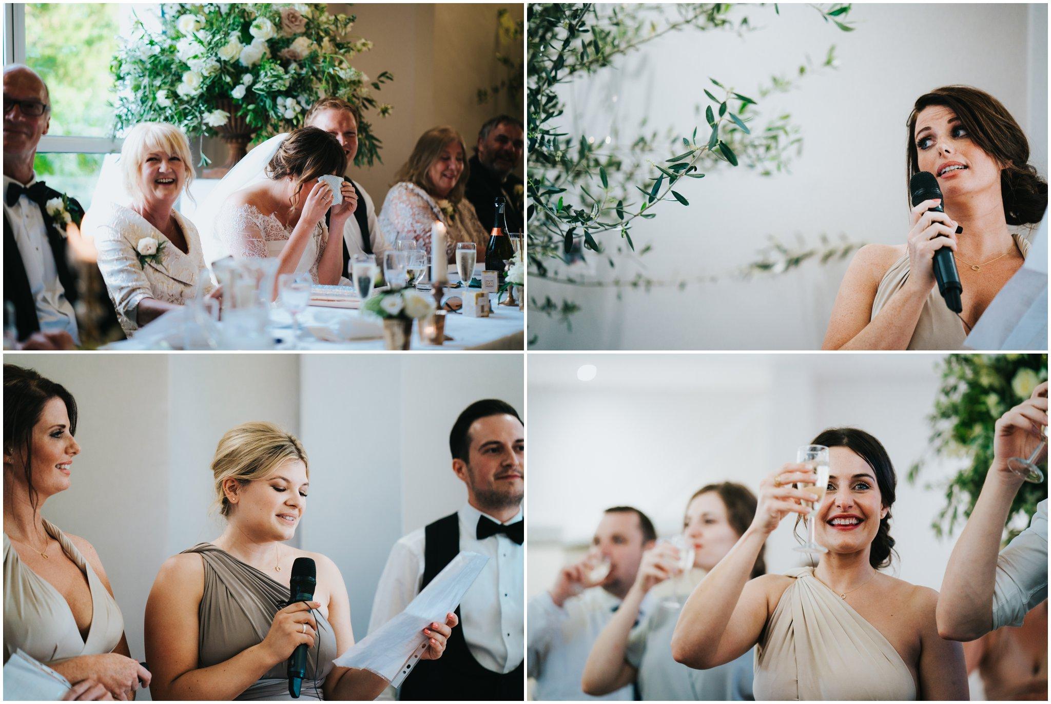 Kingston Maurward wedding -116