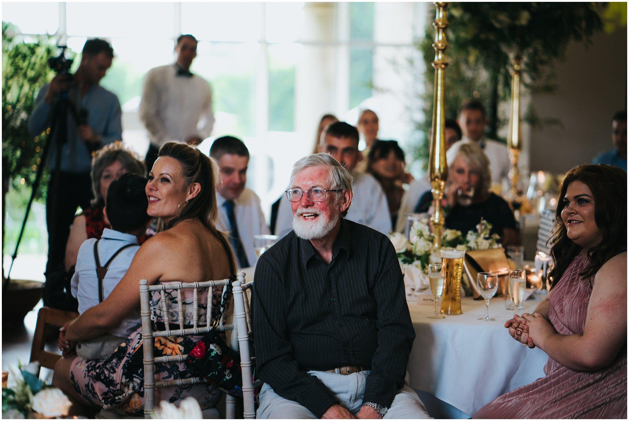 Kingston Maurward wedding -120