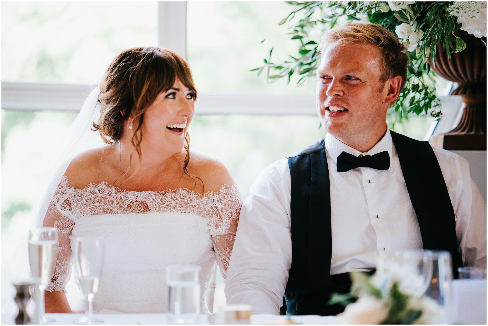 Kingston Maurward wedding -127