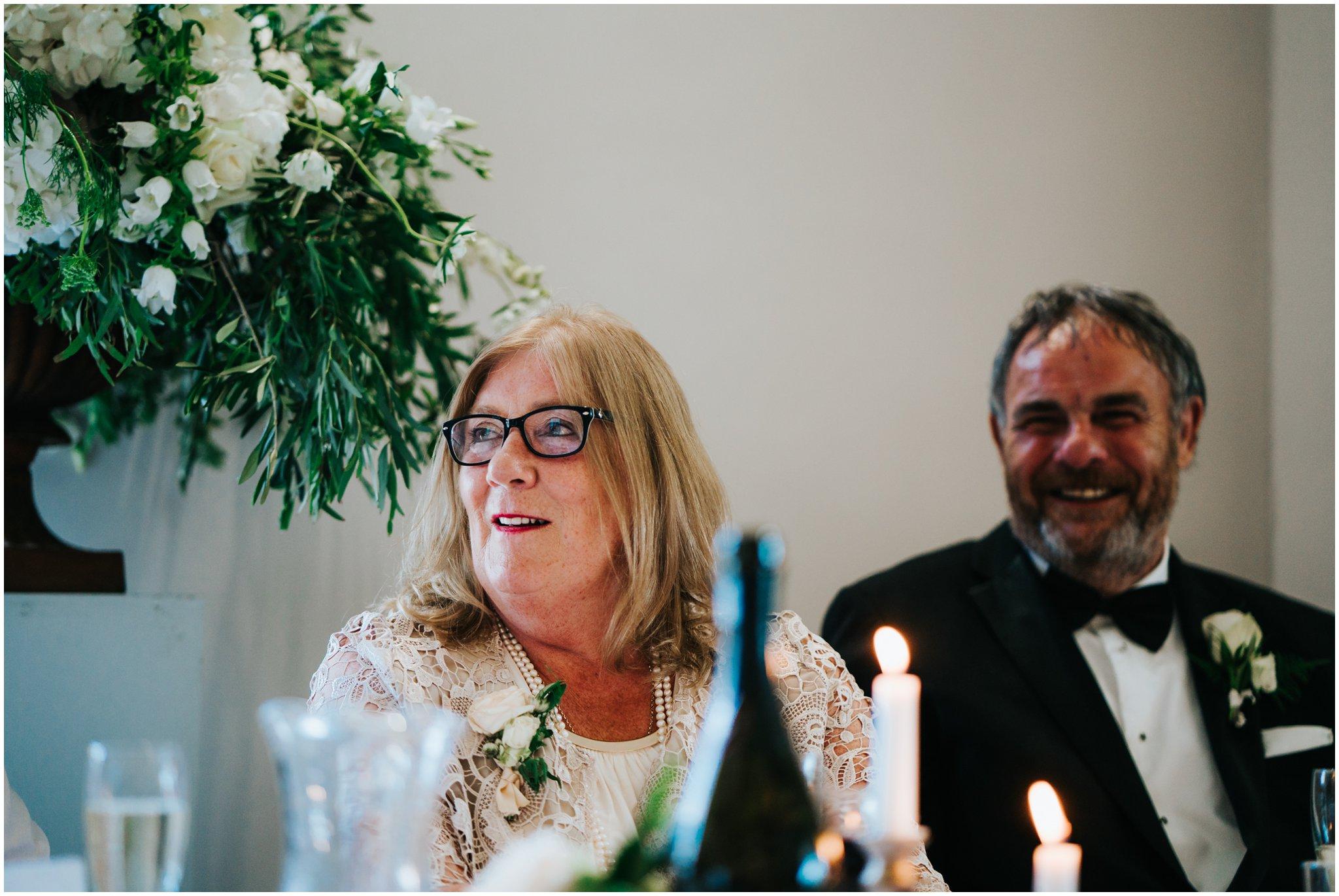 Kingston Maurward wedding -129
