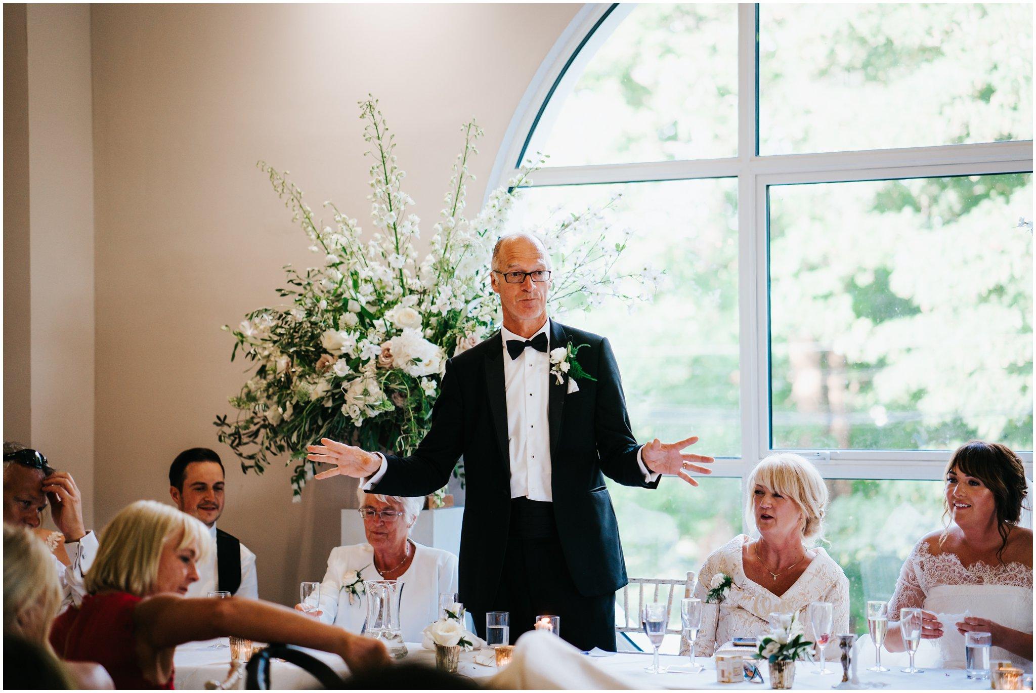 Kingston Maurward wedding -130