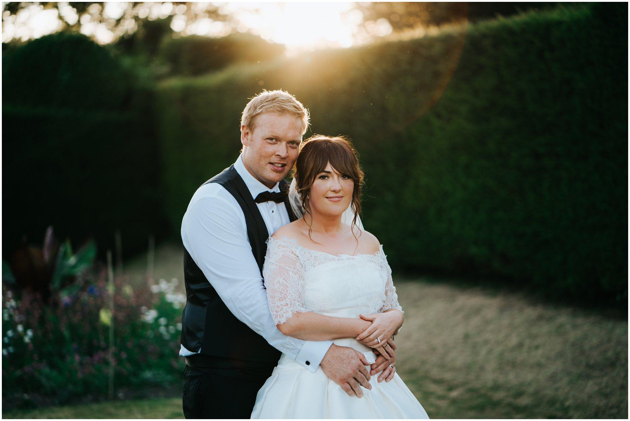 Kingston Maurward wedding -133