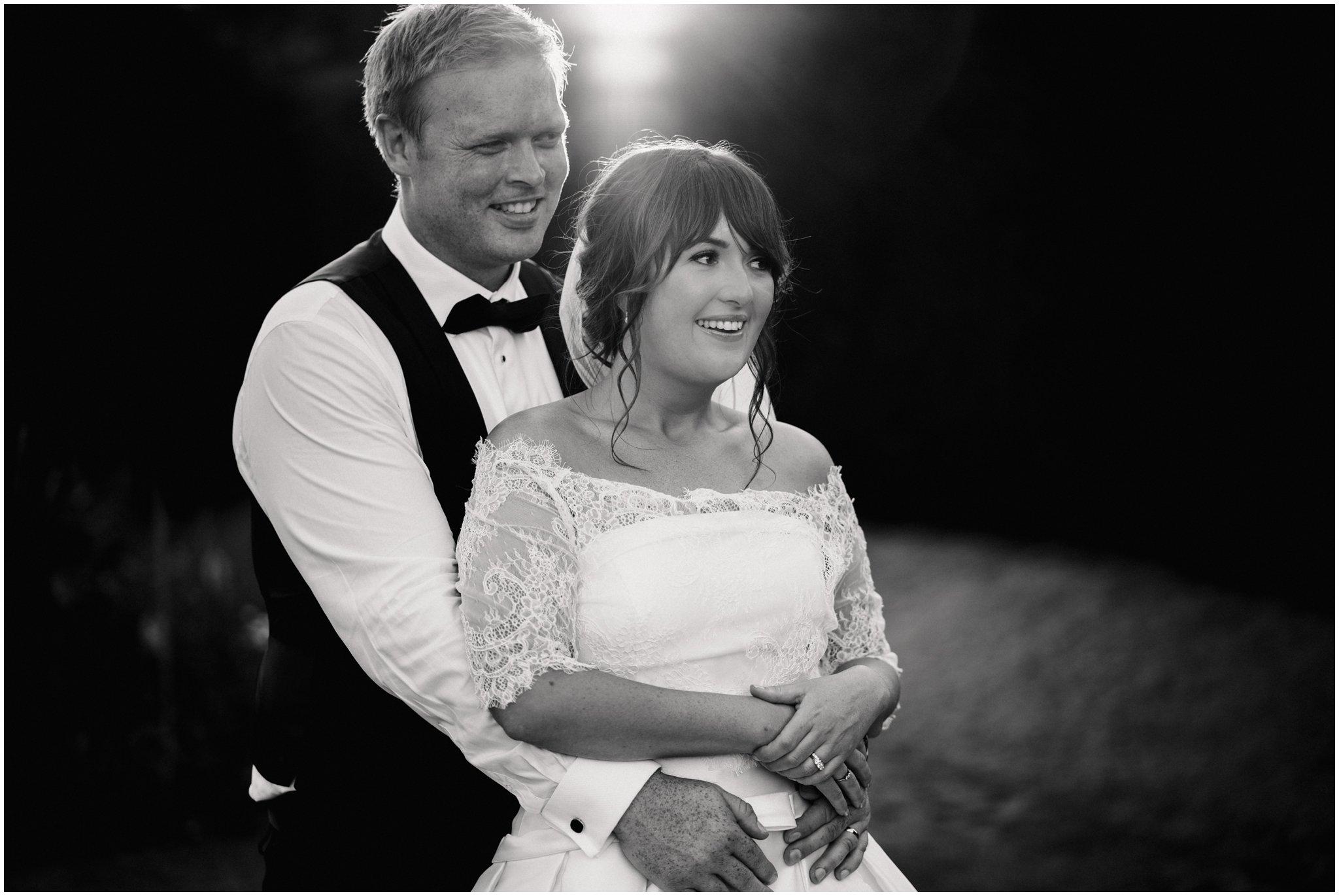 Kingston Maurward wedding -134