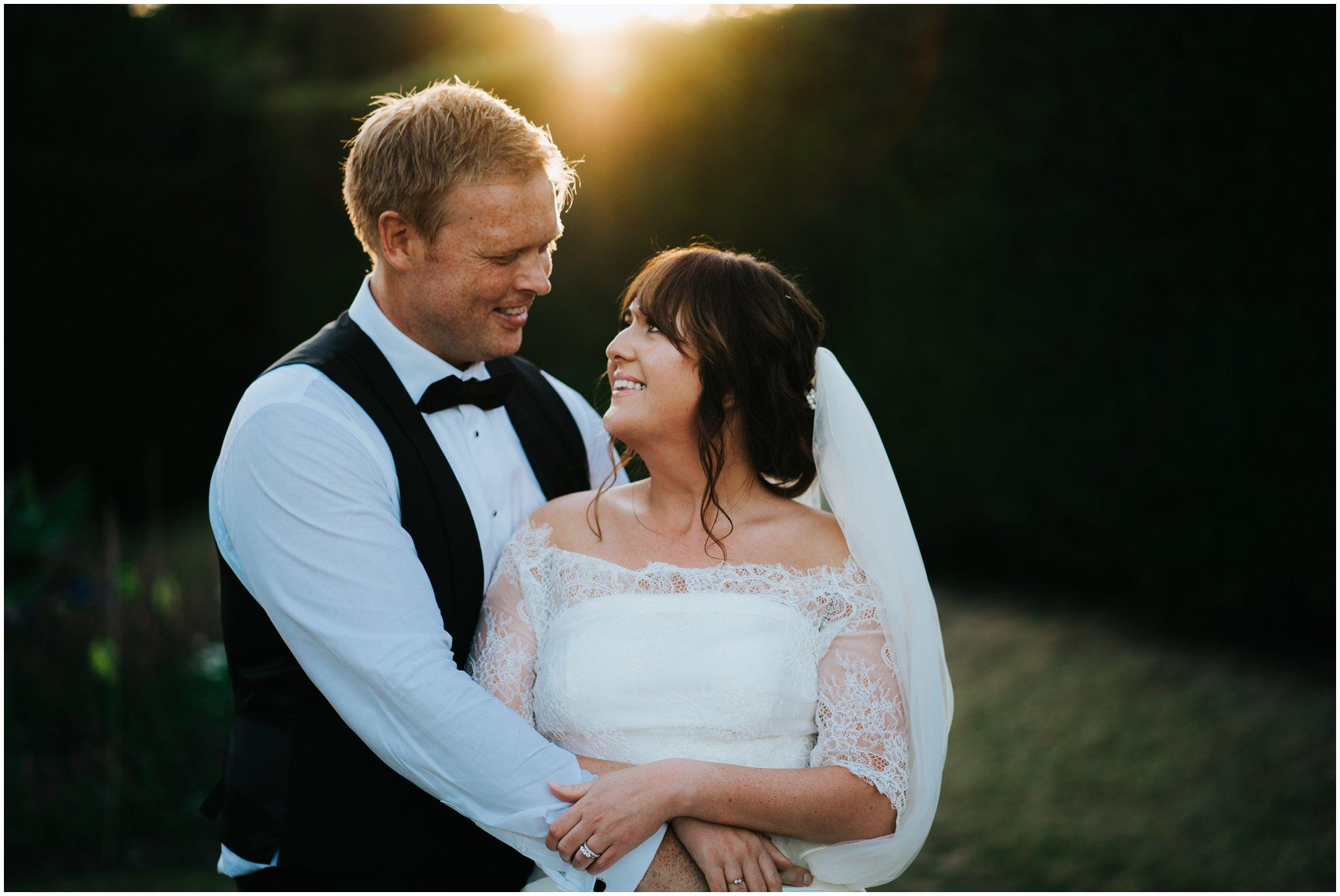 Kingston Maurward wedding -135