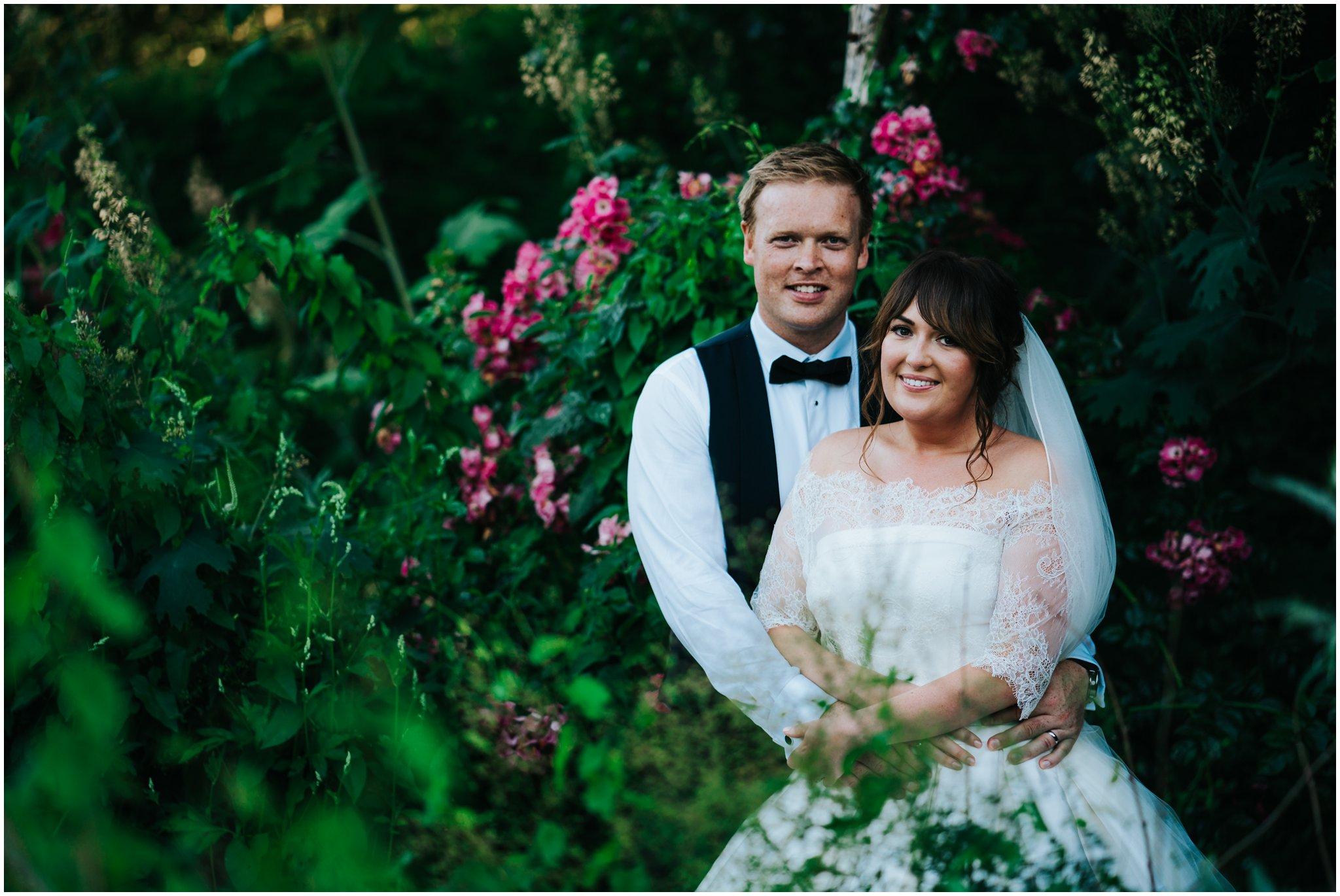 Kingston Maurward wedding -137