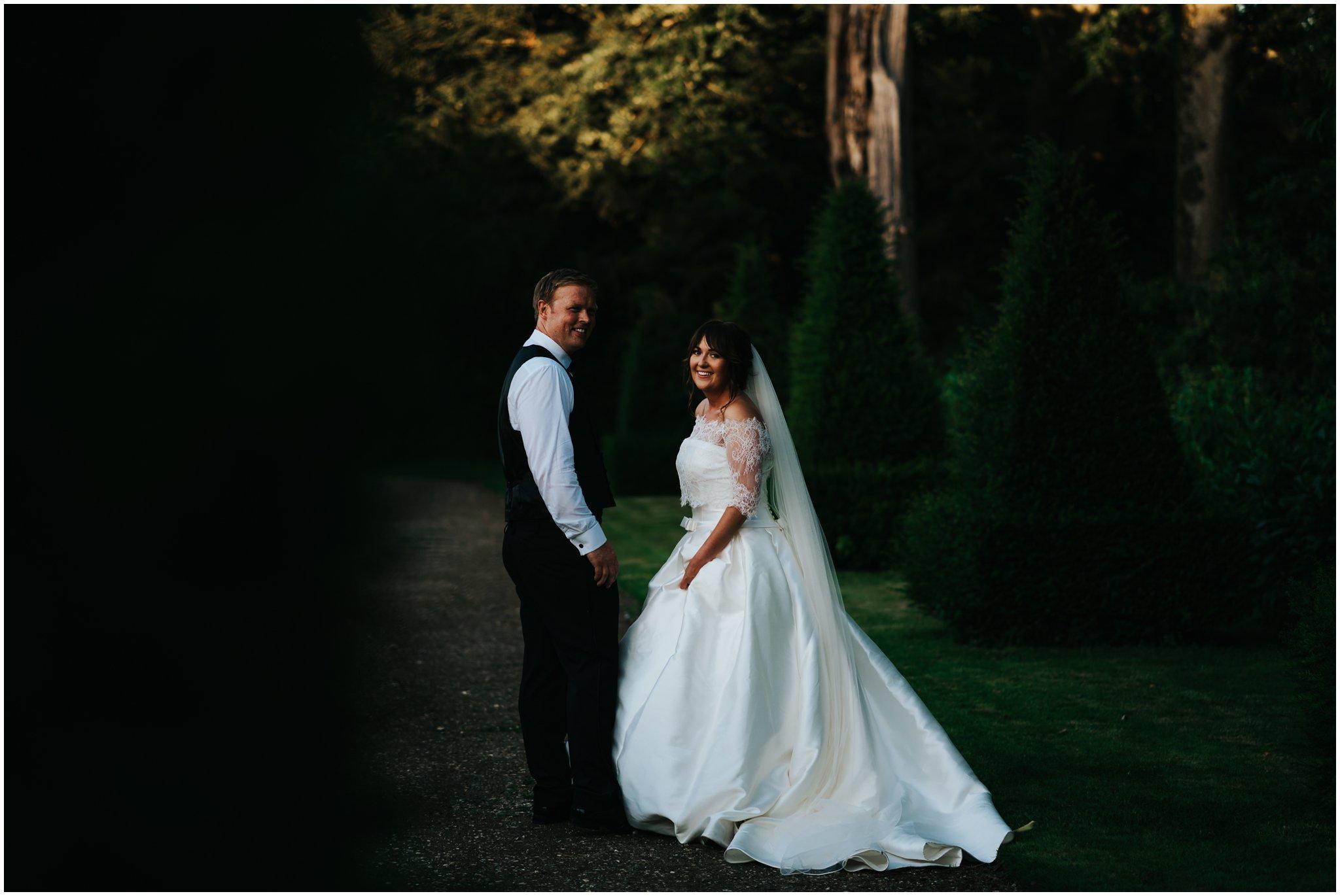 Kingston Maurward wedding -138