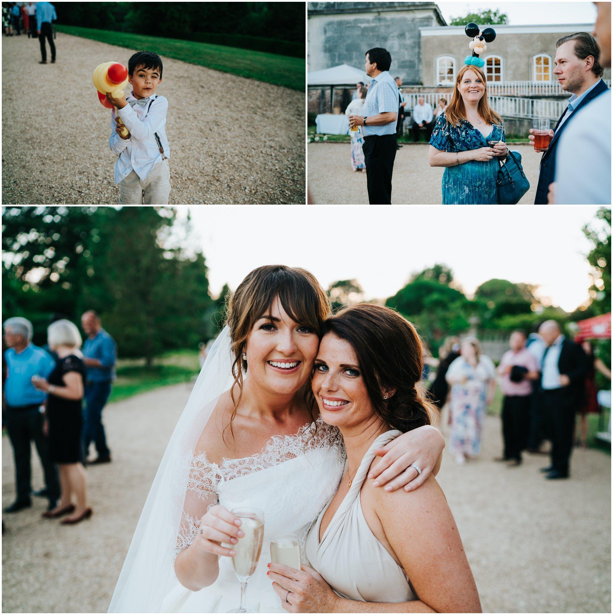 Kingston Maurward wedding -139