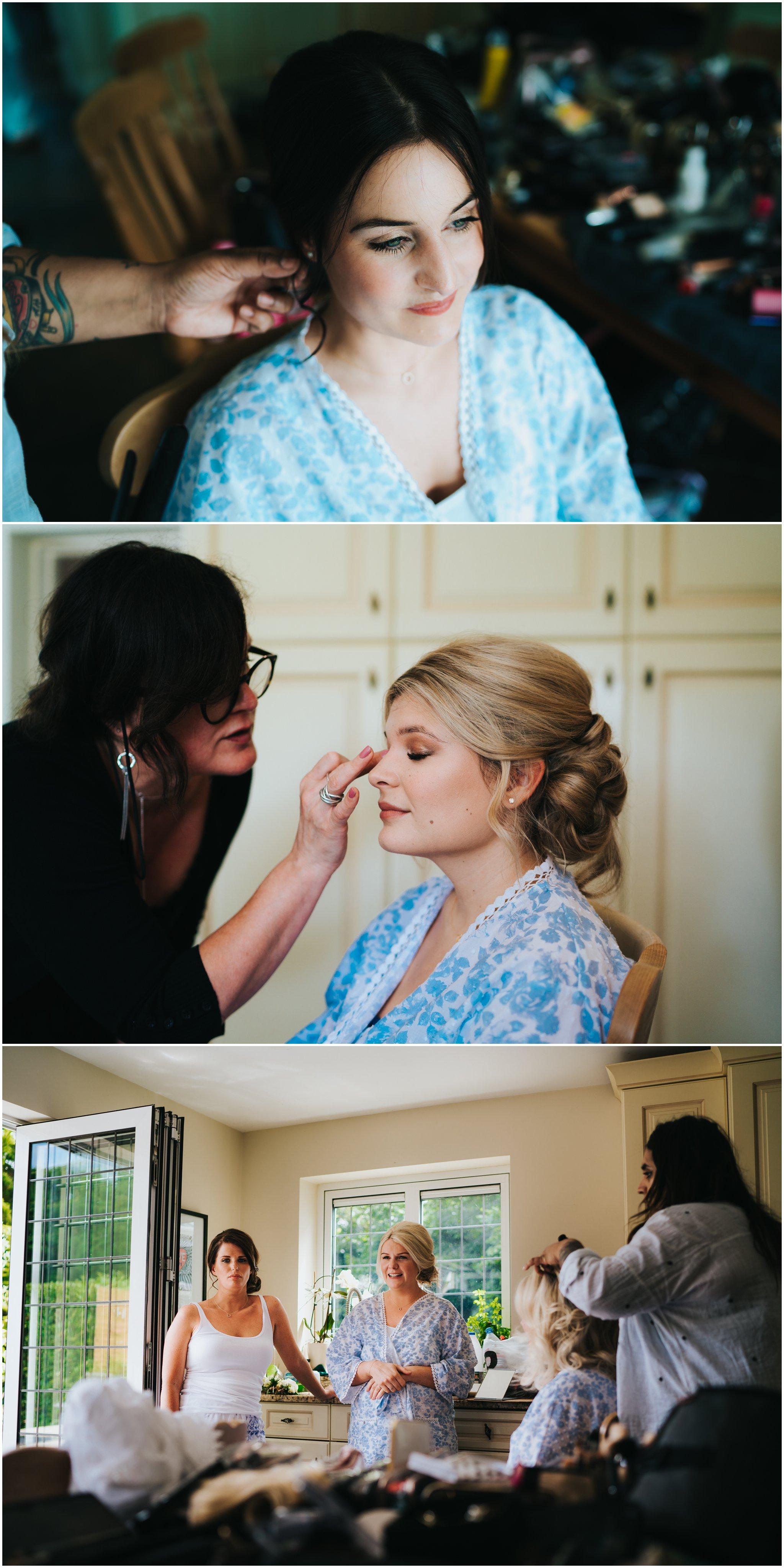 Kingston Maurward wedding -14