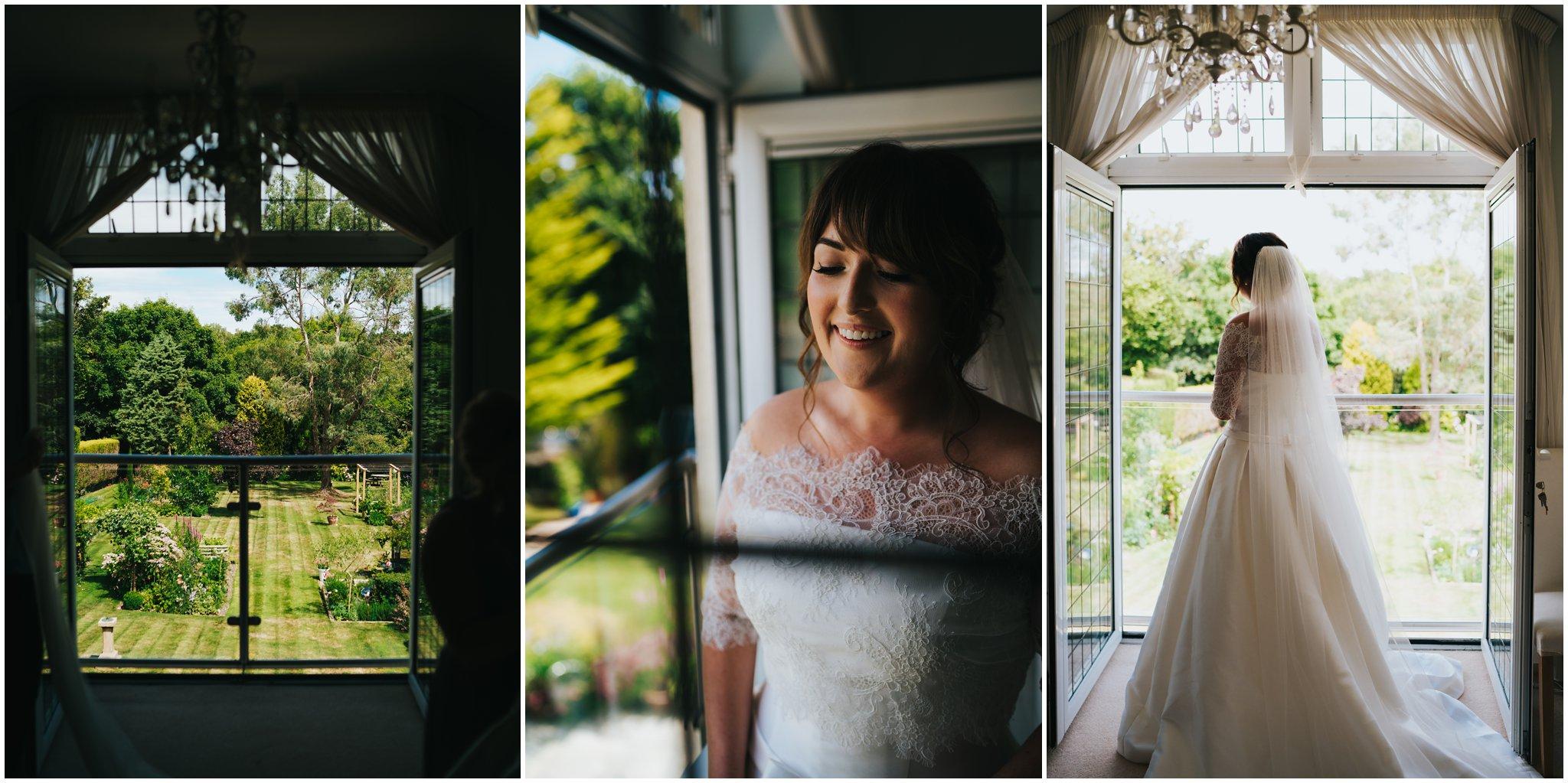 Kingston Maurward wedding -23