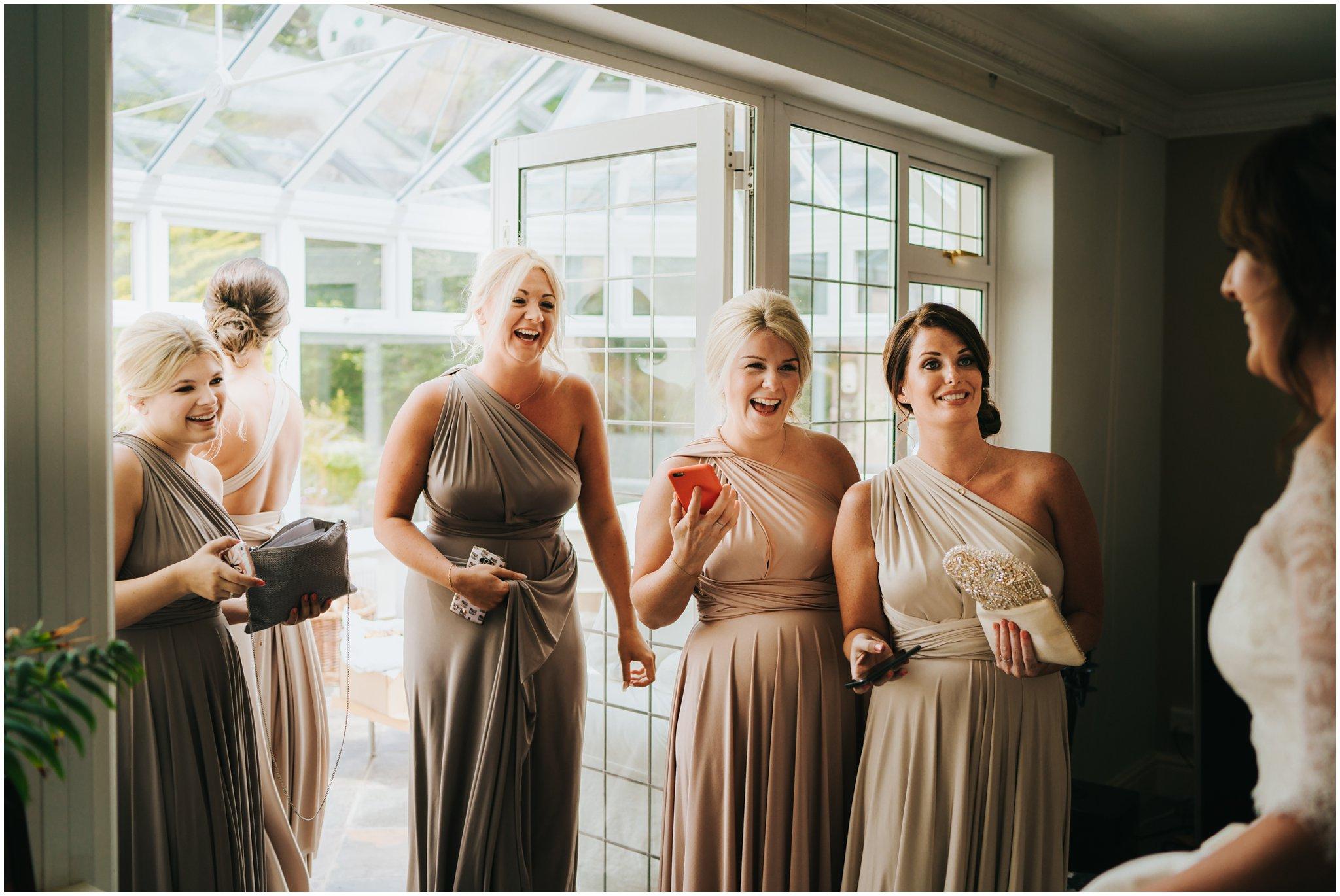 Kingston Maurward wedding -29