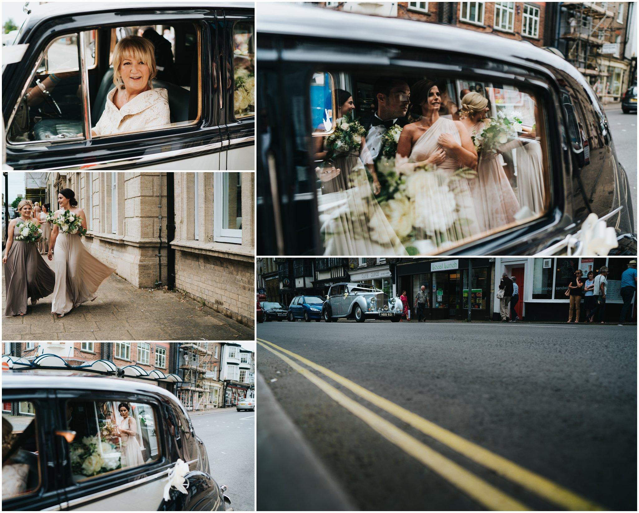 Kingston Maurward wedding -39