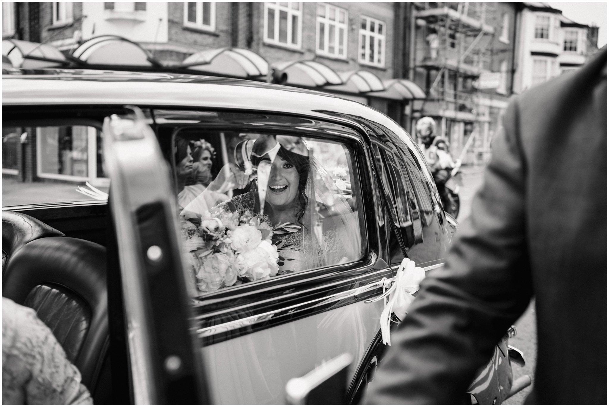 Kingston Maurward wedding -40