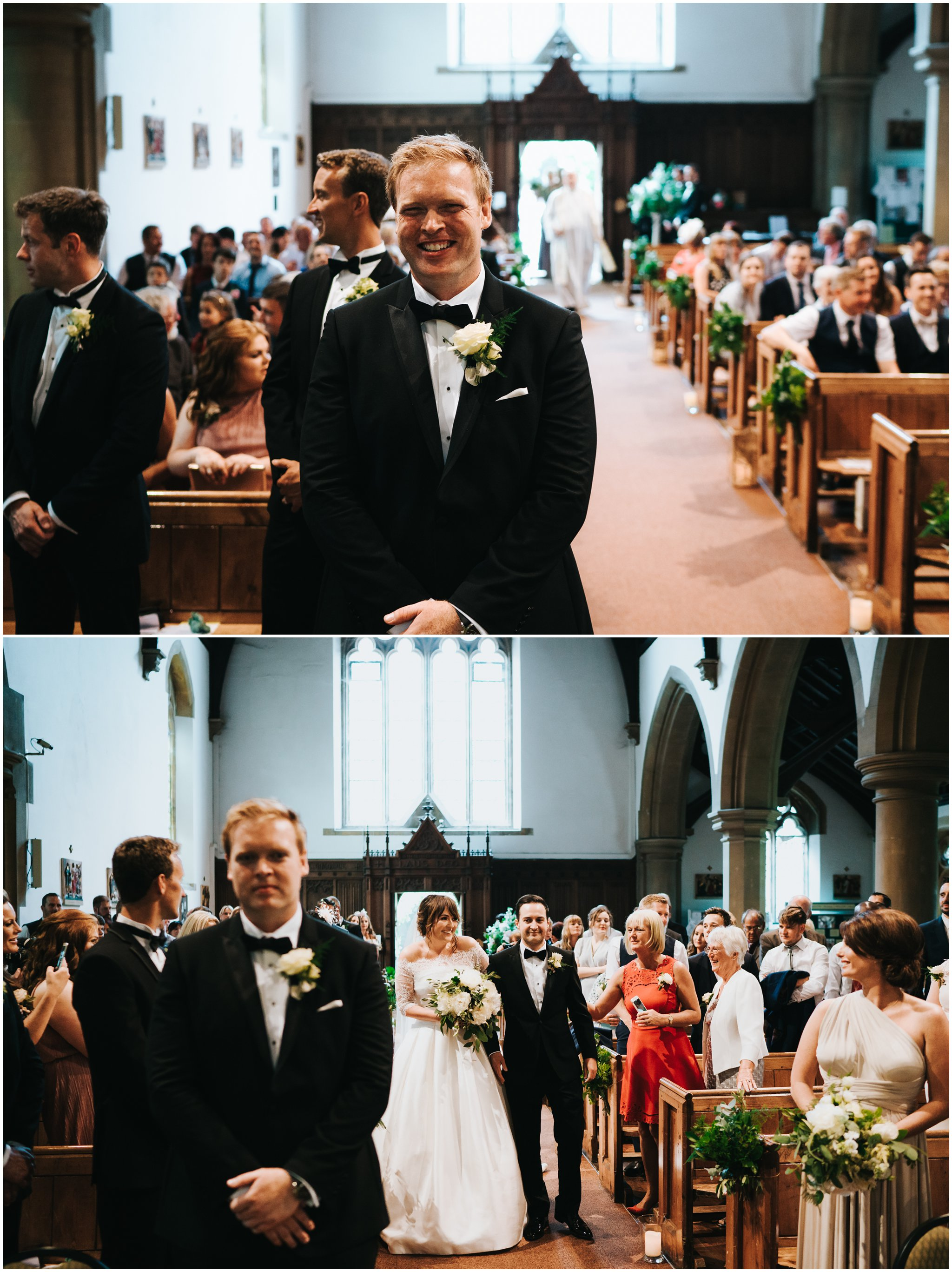 Kingston Maurward wedding -41