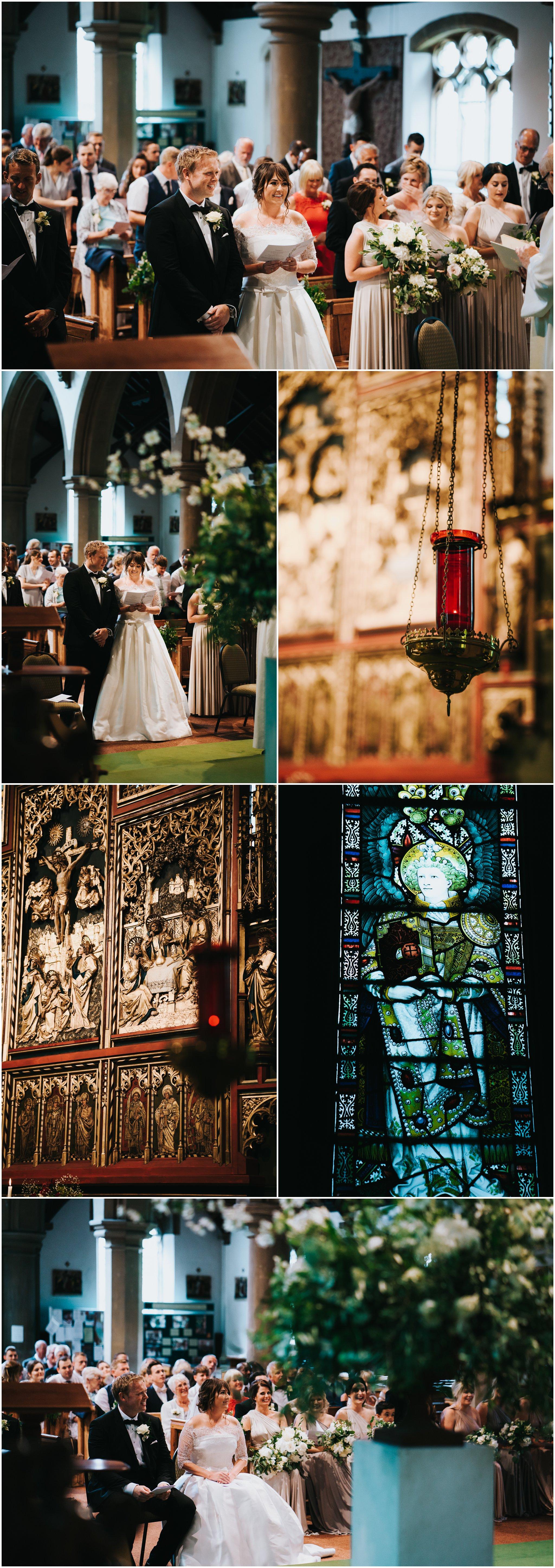 Kingston Maurward wedding -44