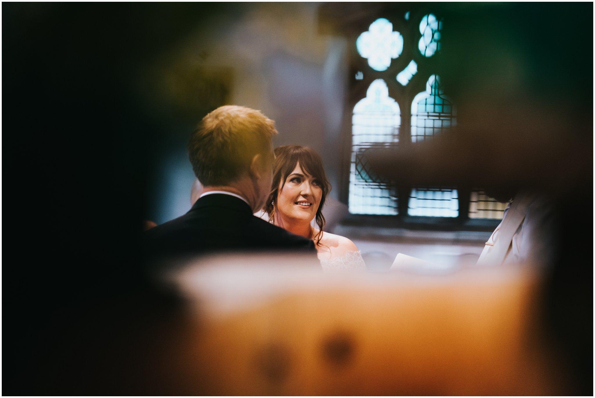 Kingston Maurward wedding -49