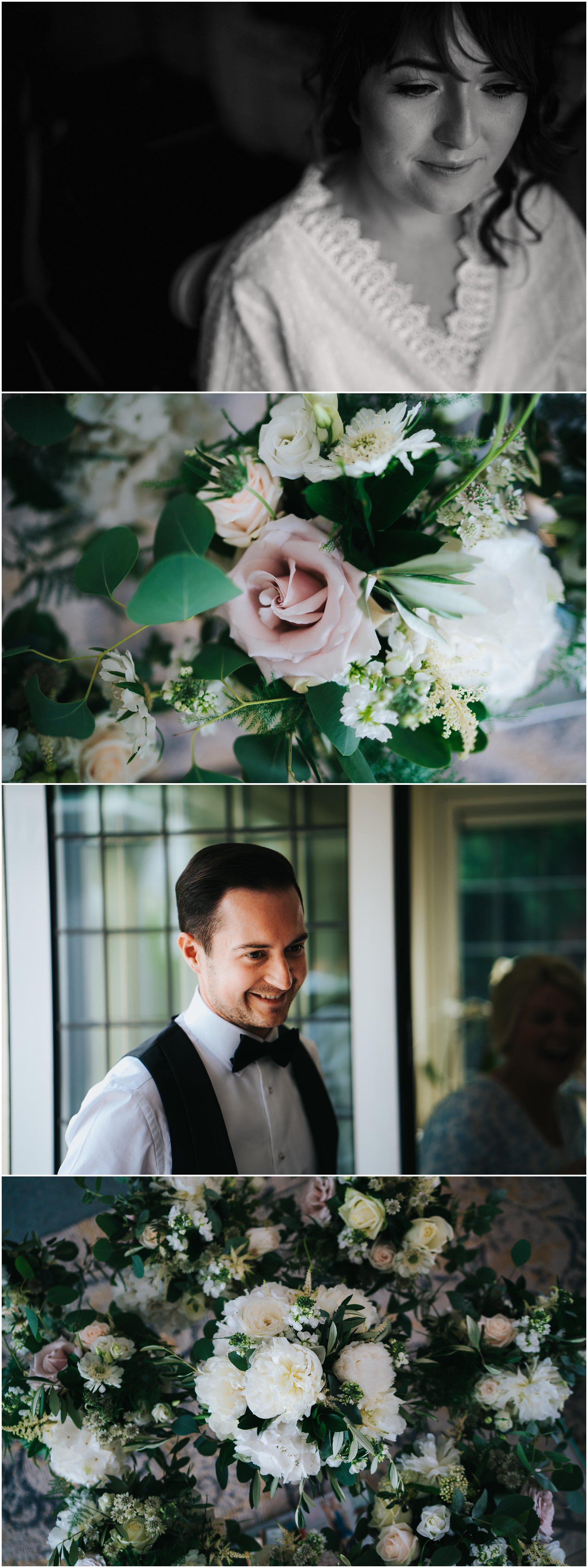 Kingston Maurward wedding -5
