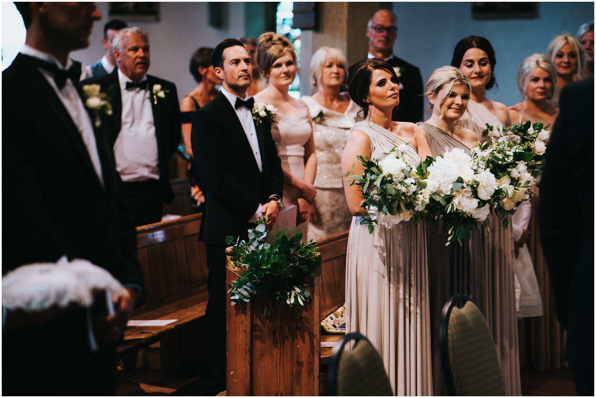 Kingston Maurward wedding -50