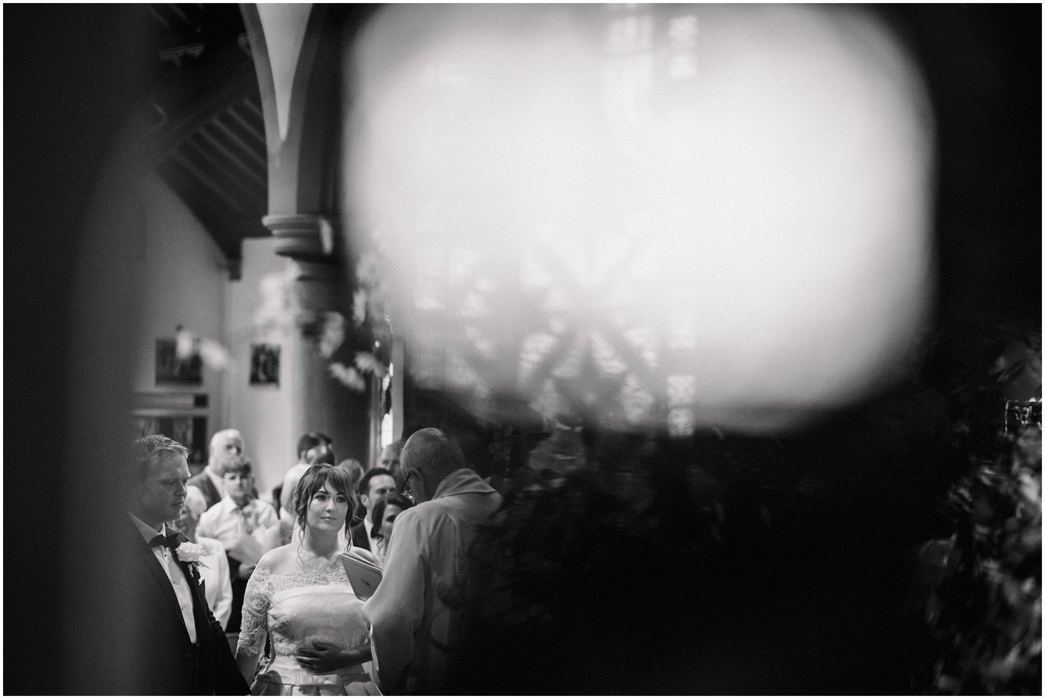 Kingston Maurward wedding -52