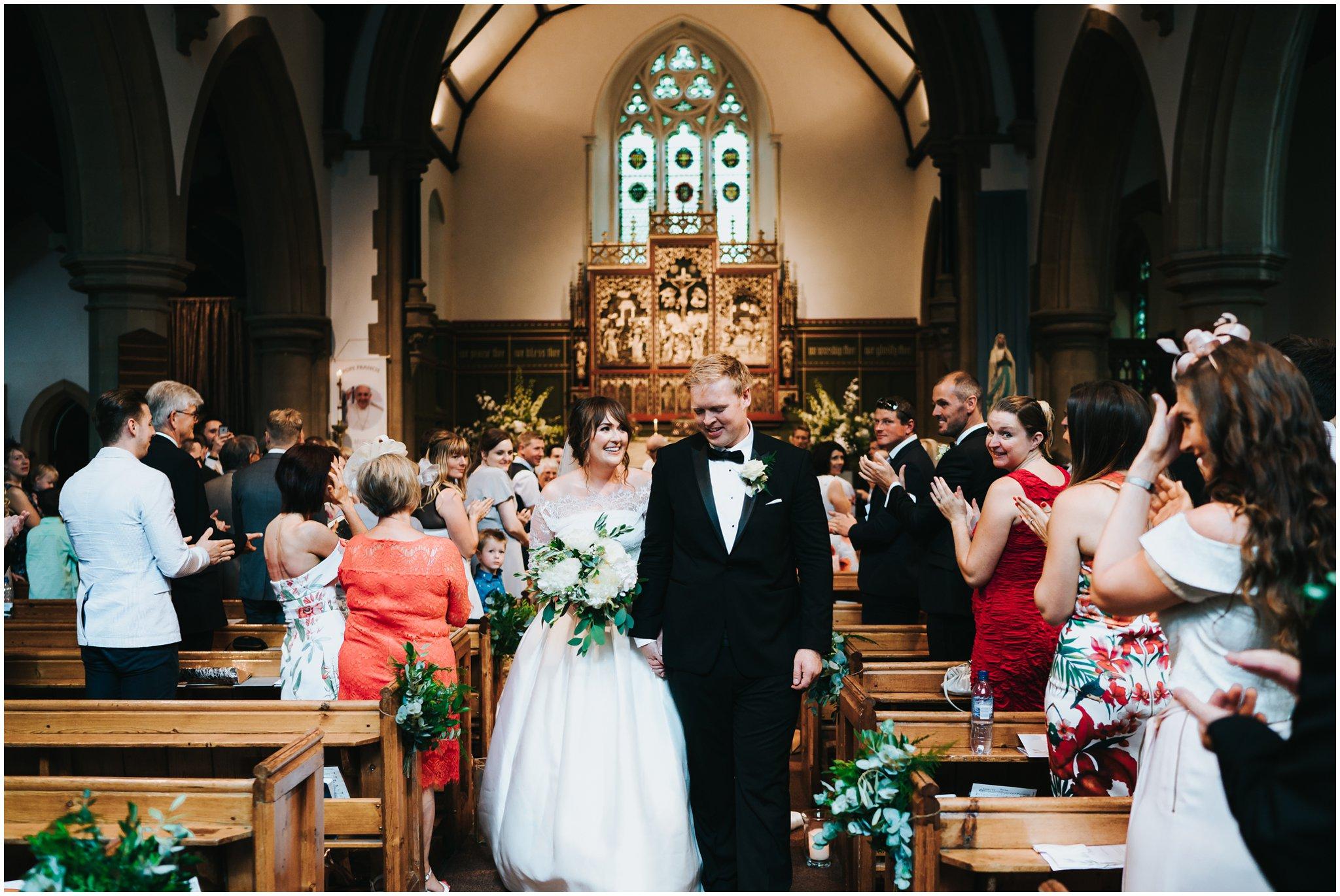 Kingston Maurward wedding -56