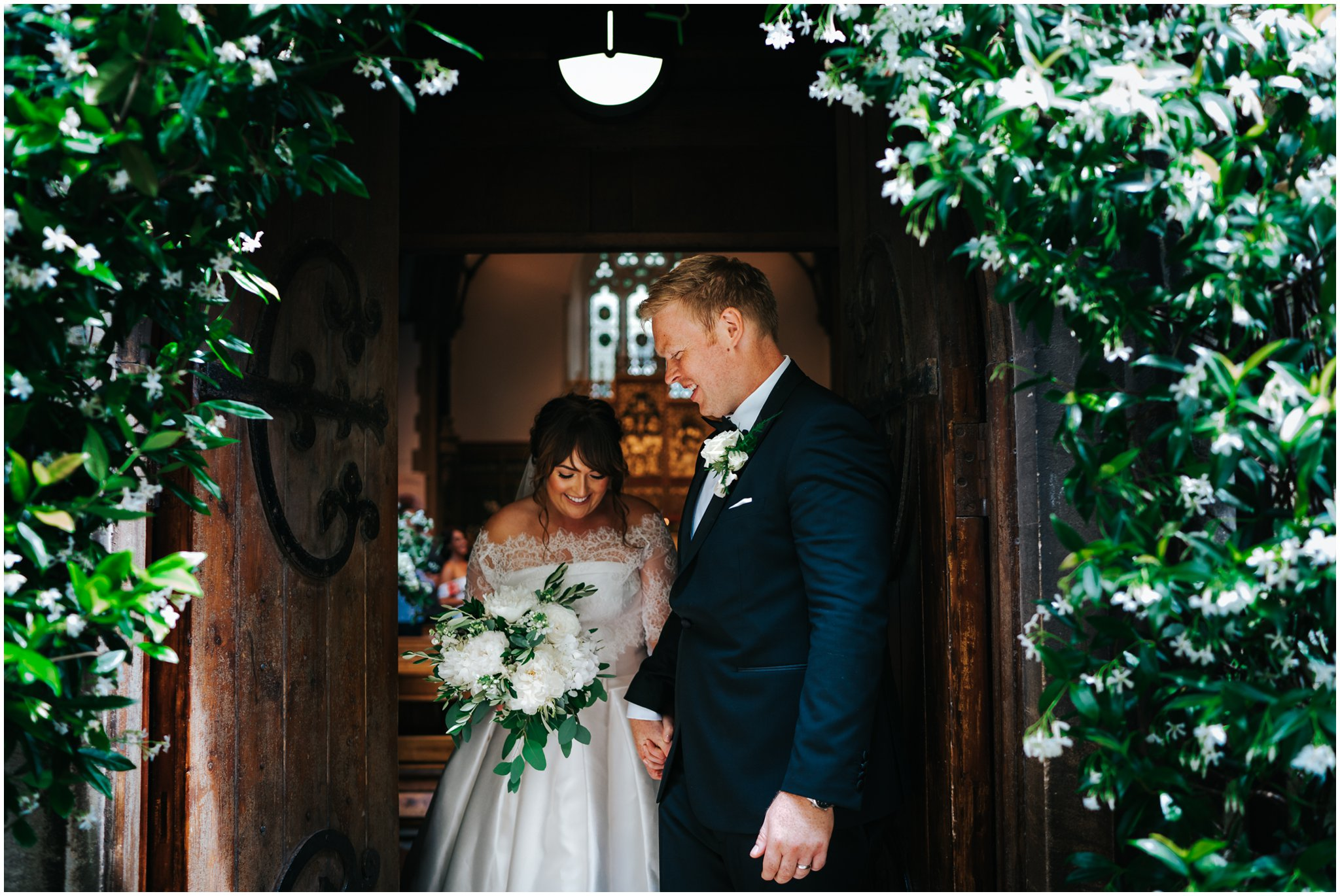 Kingston Maurward wedding -57