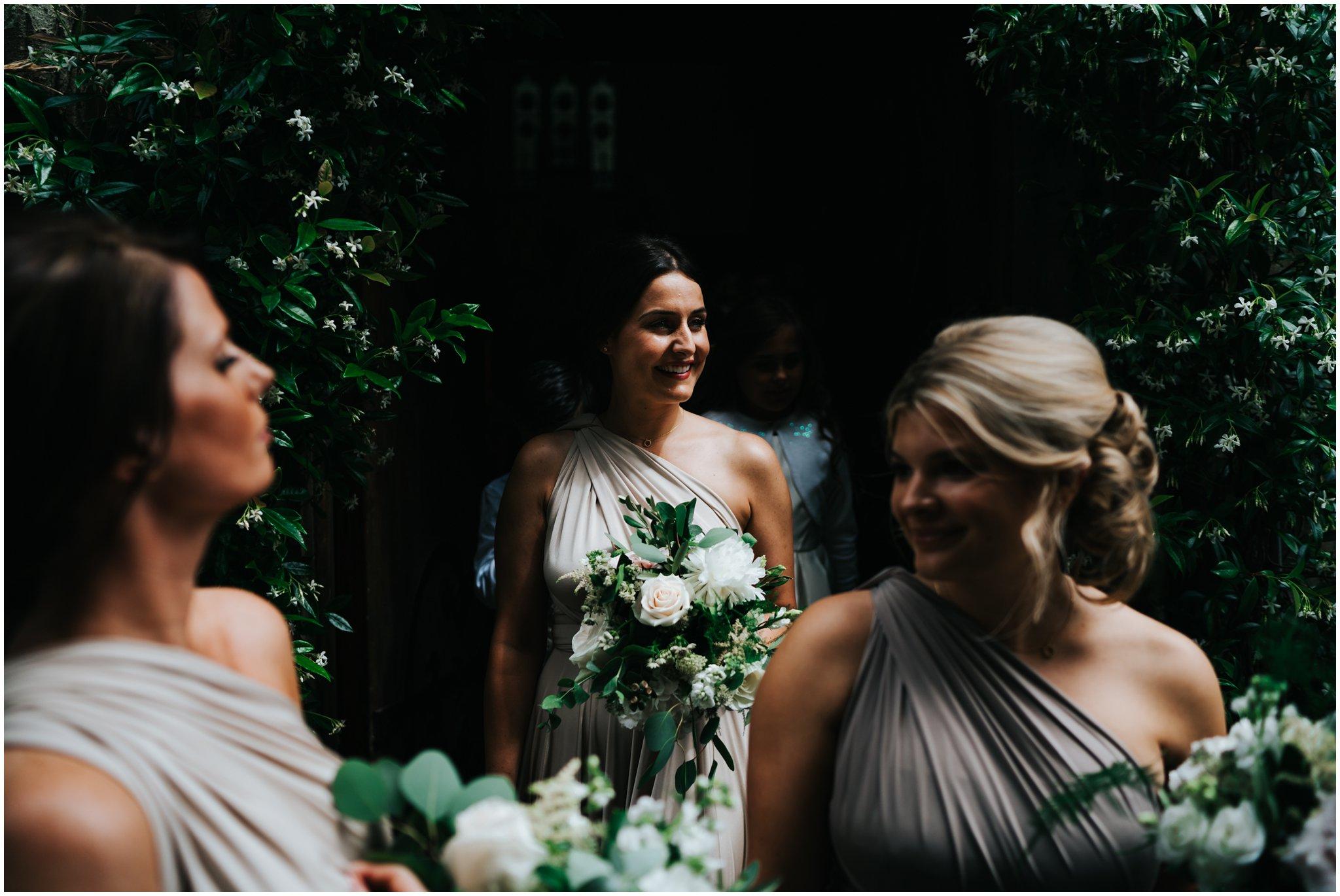 Kingston Maurward wedding -58