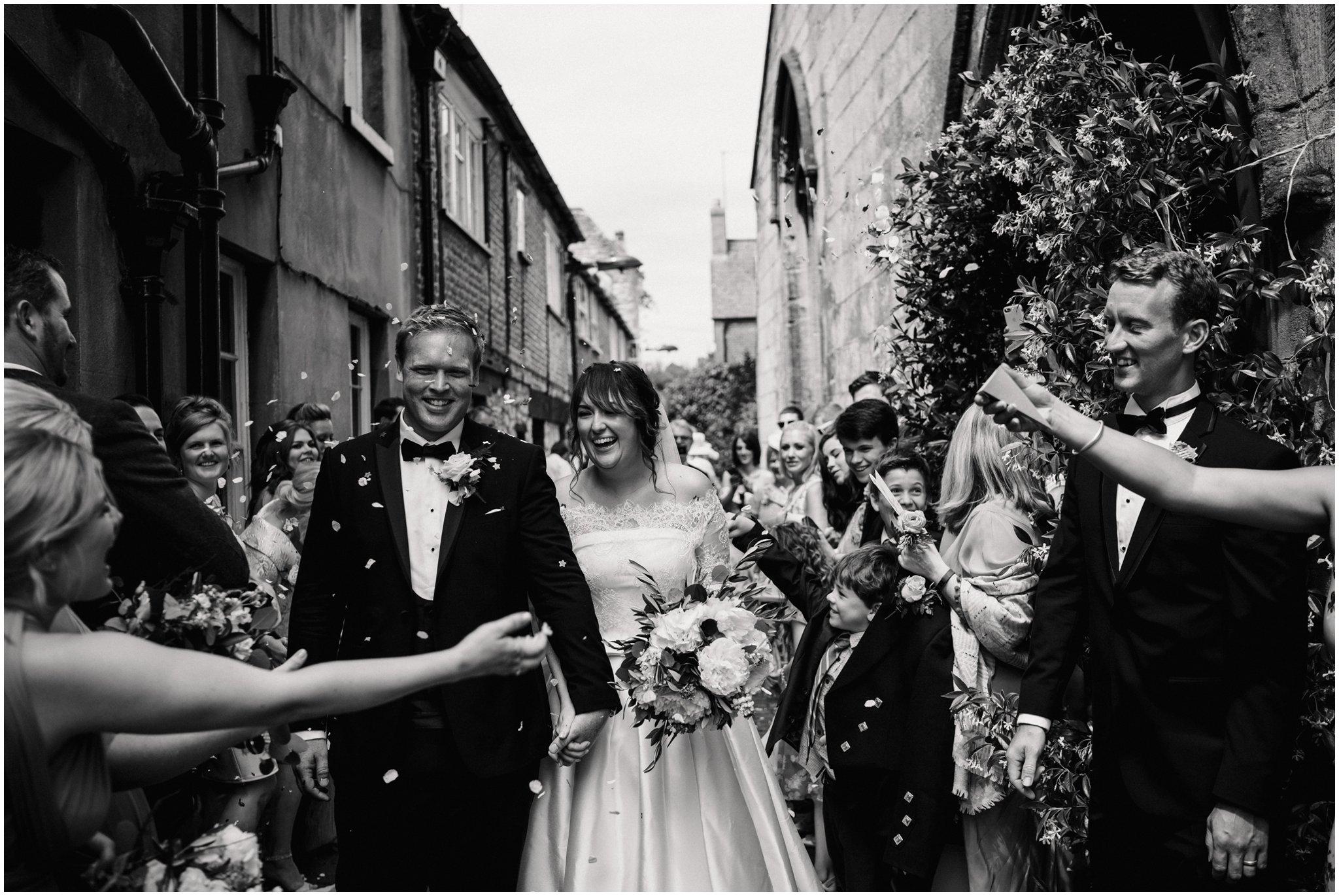 Kingston Maurward wedding -61