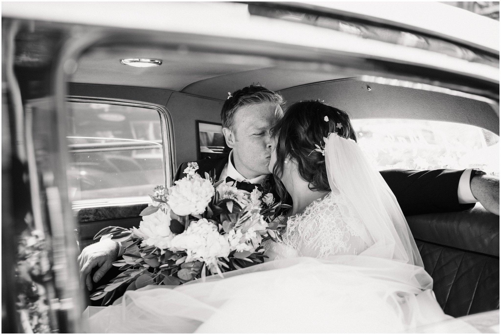 Kingston Maurward wedding -62