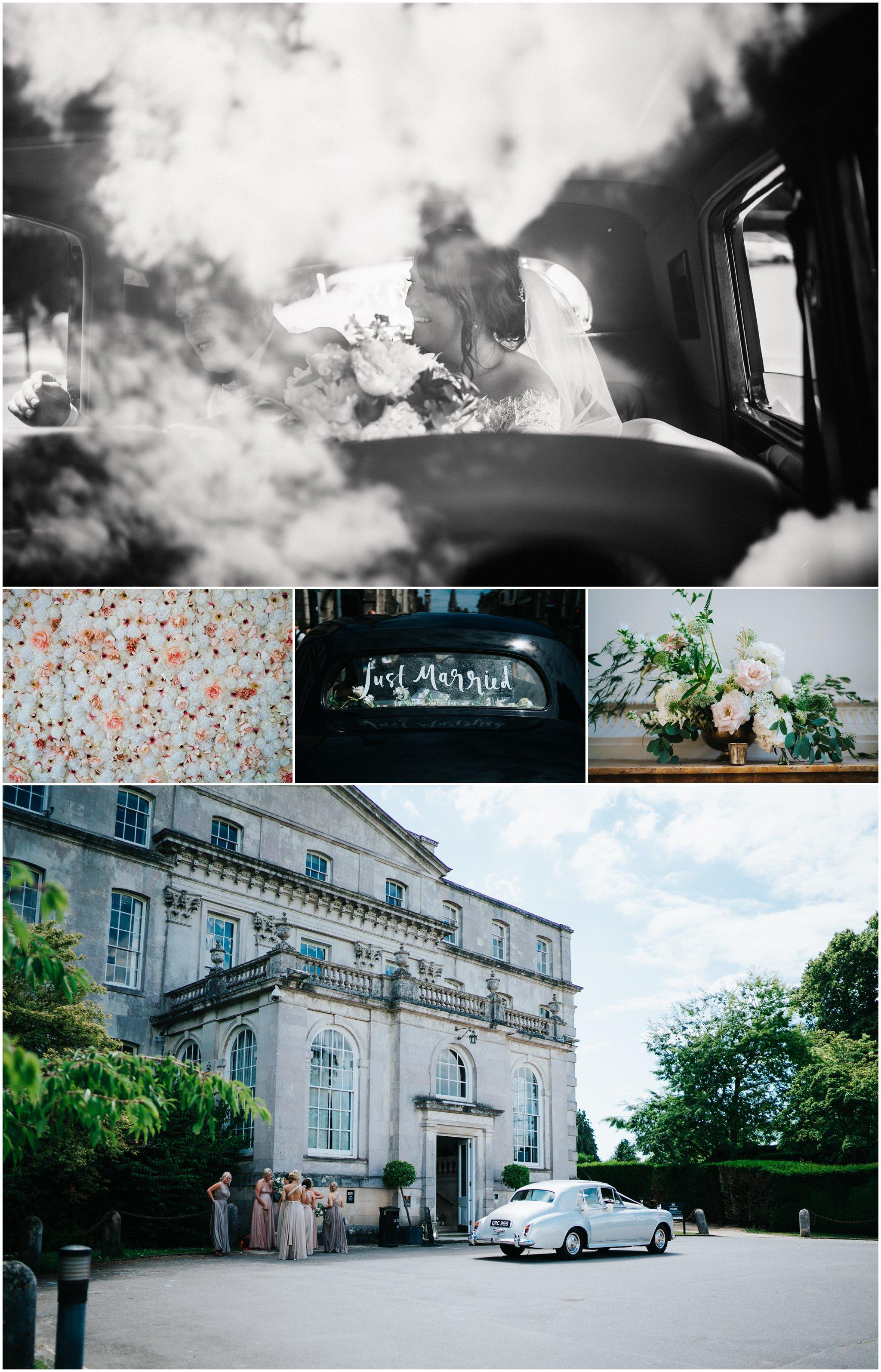 Kingston Maurward wedding -65
