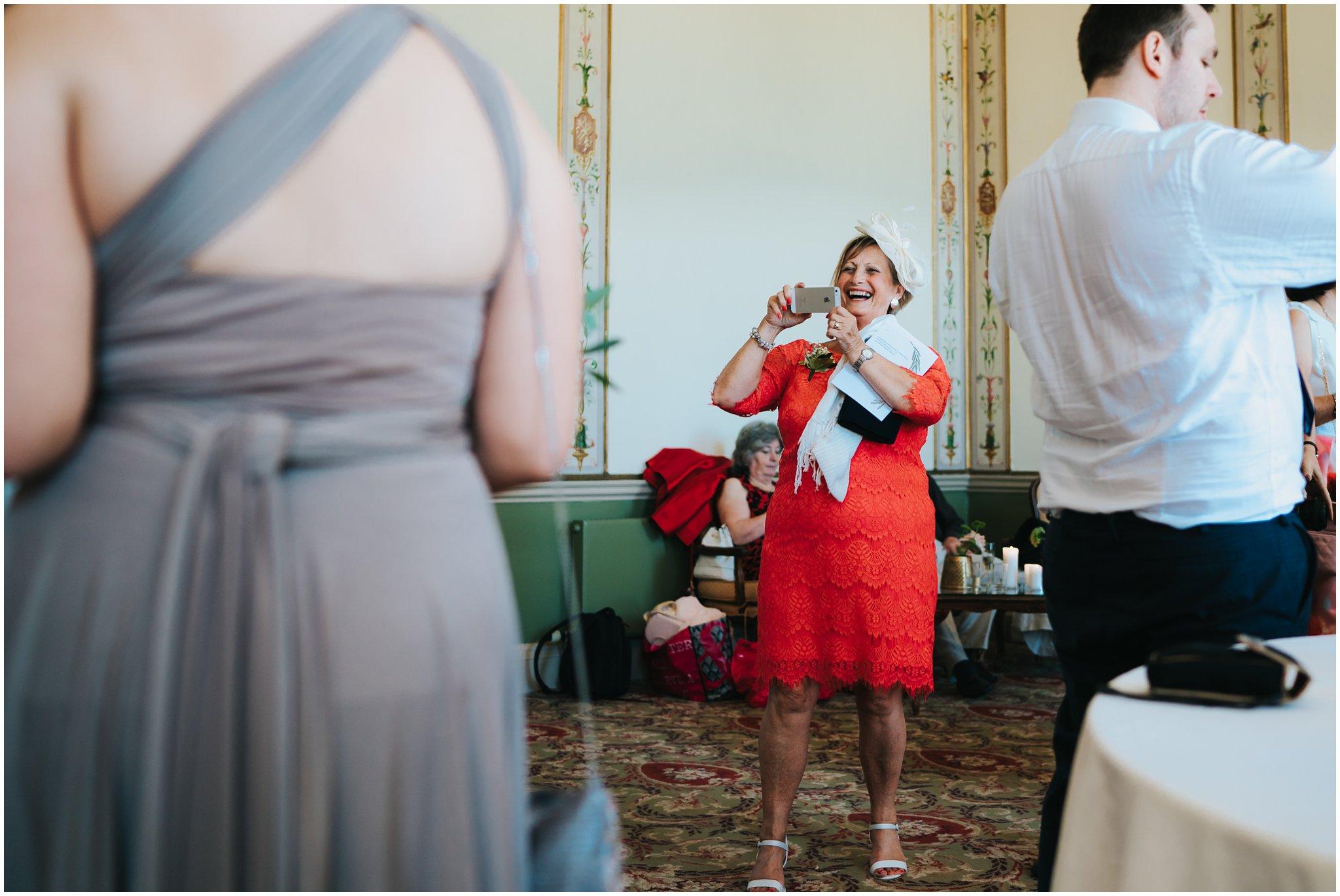 Kingston Maurward wedding -83