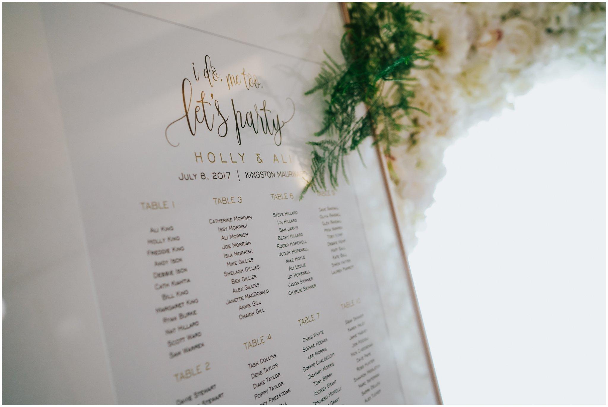 Kingston Maurward wedding -93