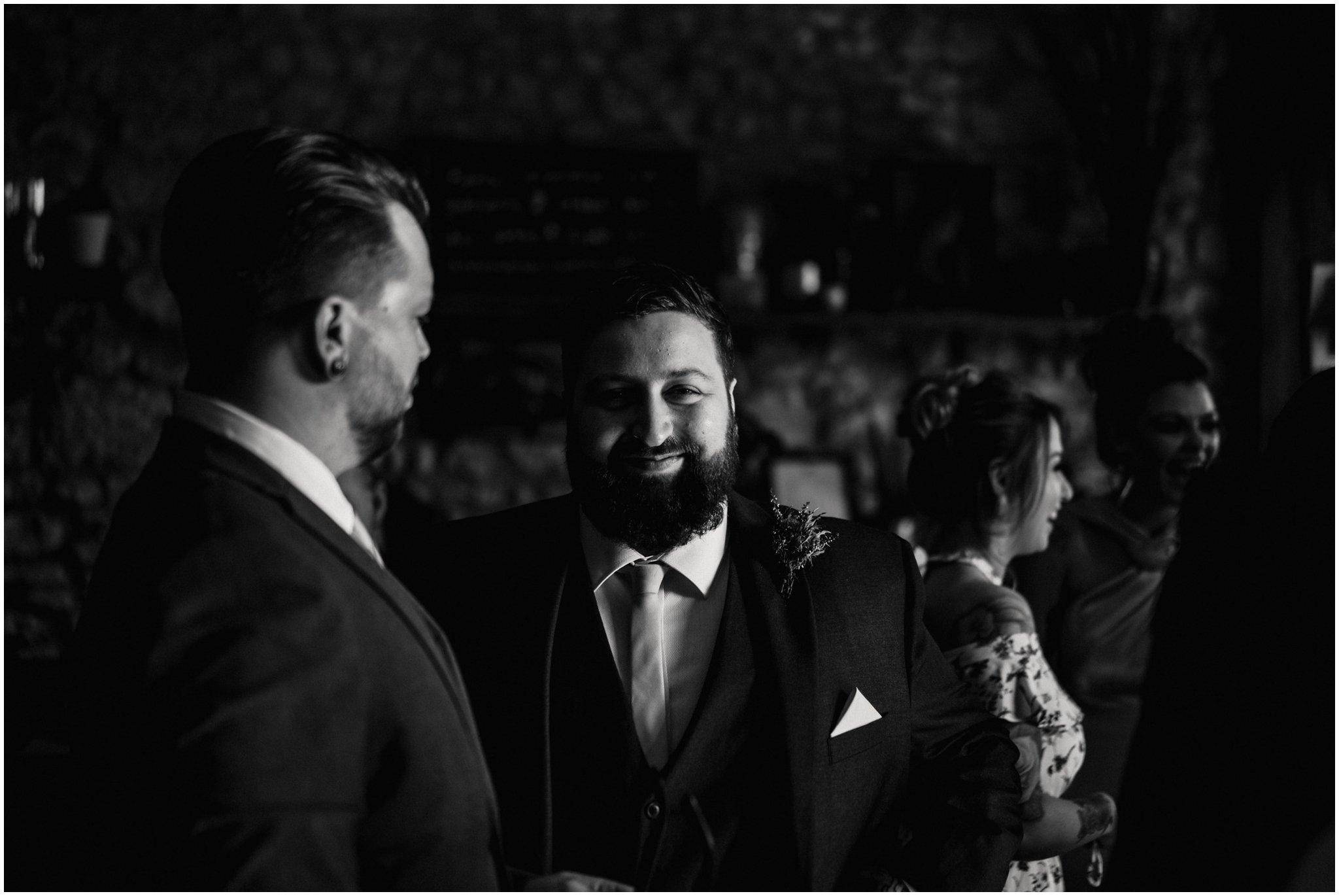 Dancing Man Southampton wedding photographer_0270