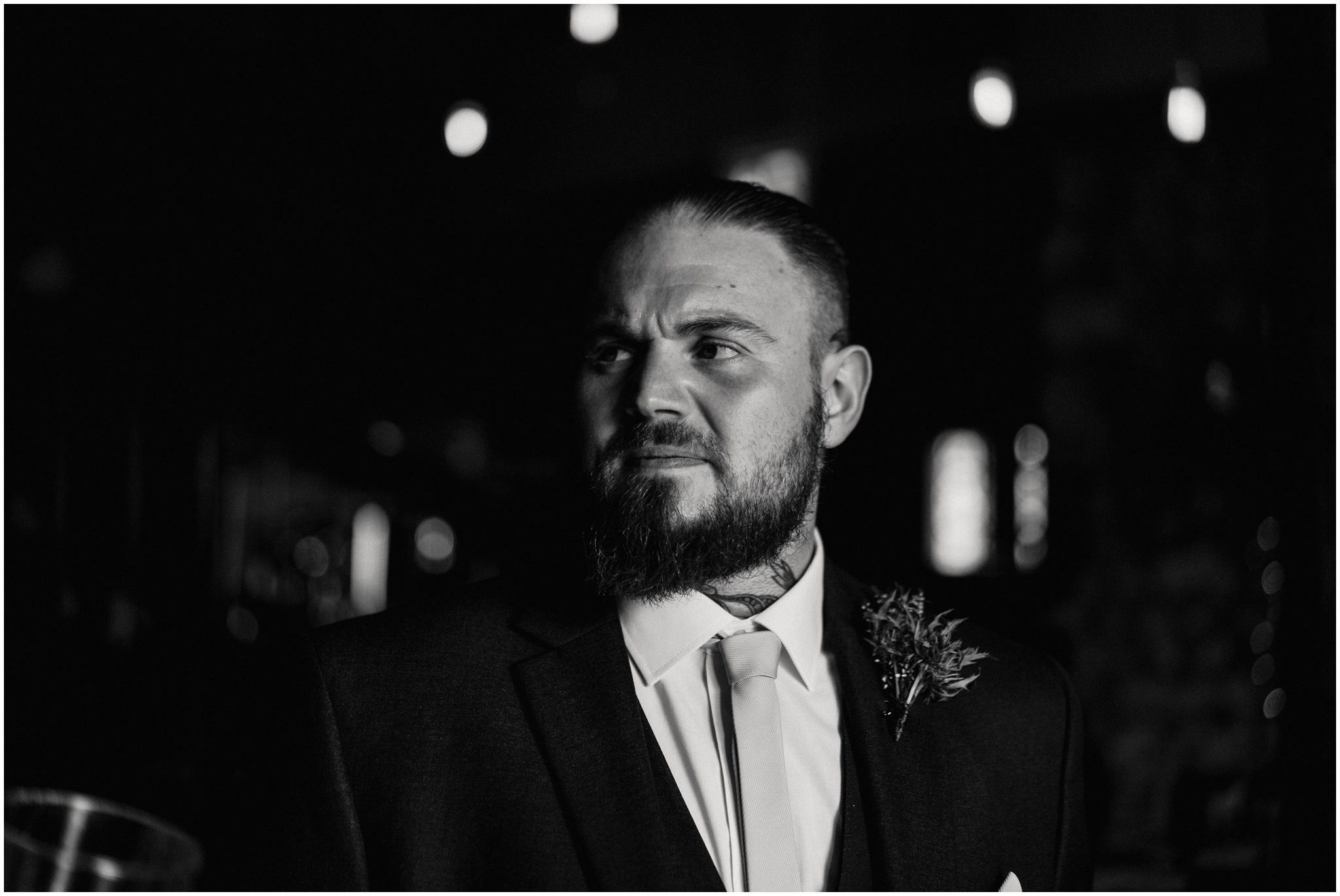 Dancing Man Southampton wedding photographer_0271