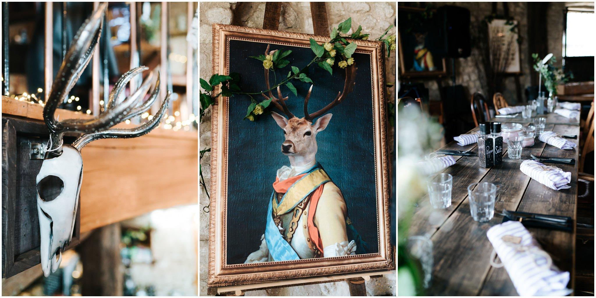 Dancing Man Southampton wedding photographer_0275