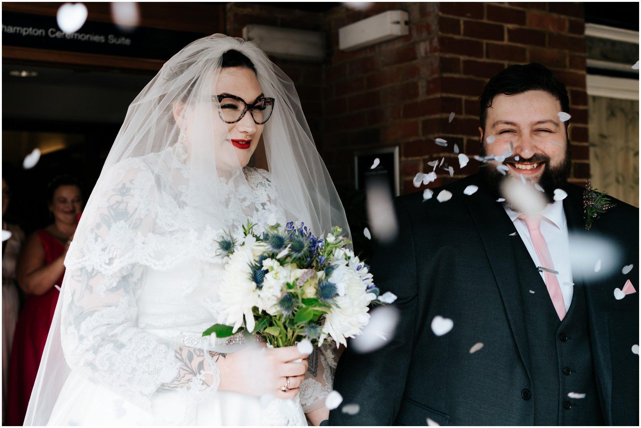 Dancing Man Southampton wedding photographer_0284