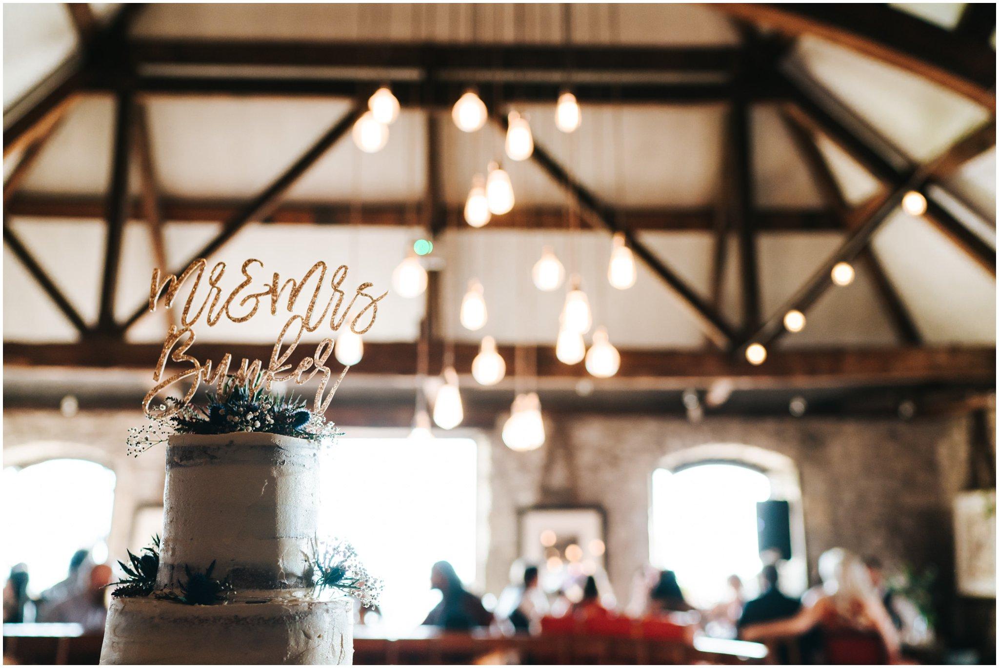 Dancing Man Southampton wedding photographer_0314