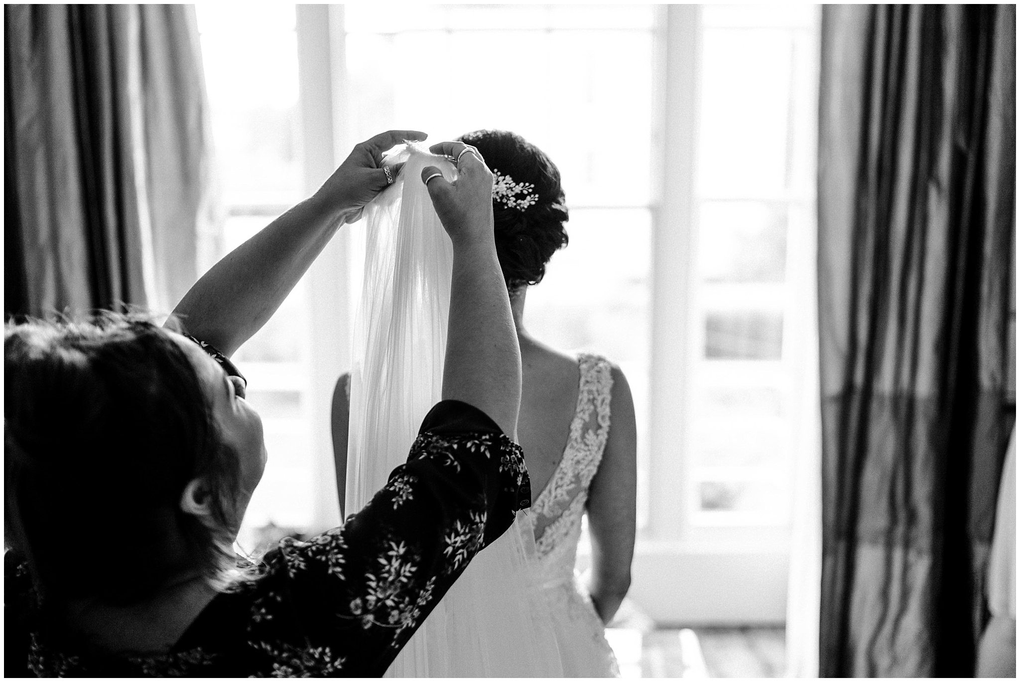 Stanway House Gloucester wedding photography017