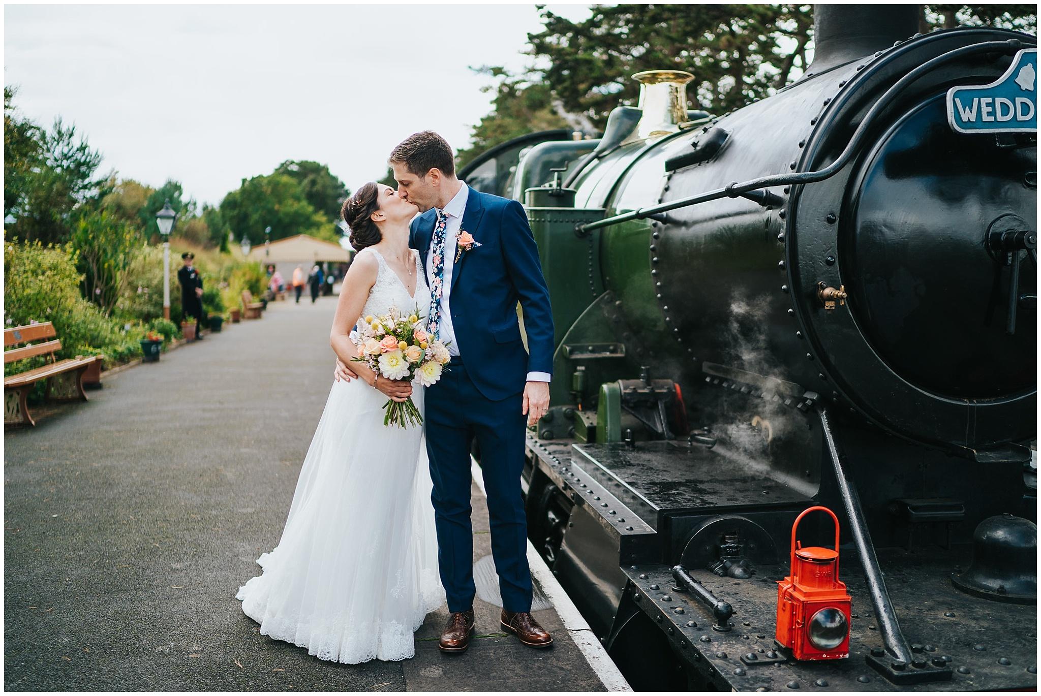 Stanway House Gloucester wedding photography042