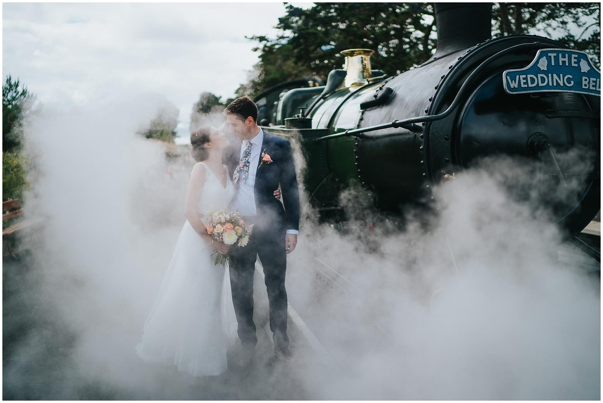 Stanway House Gloucester wedding photography043