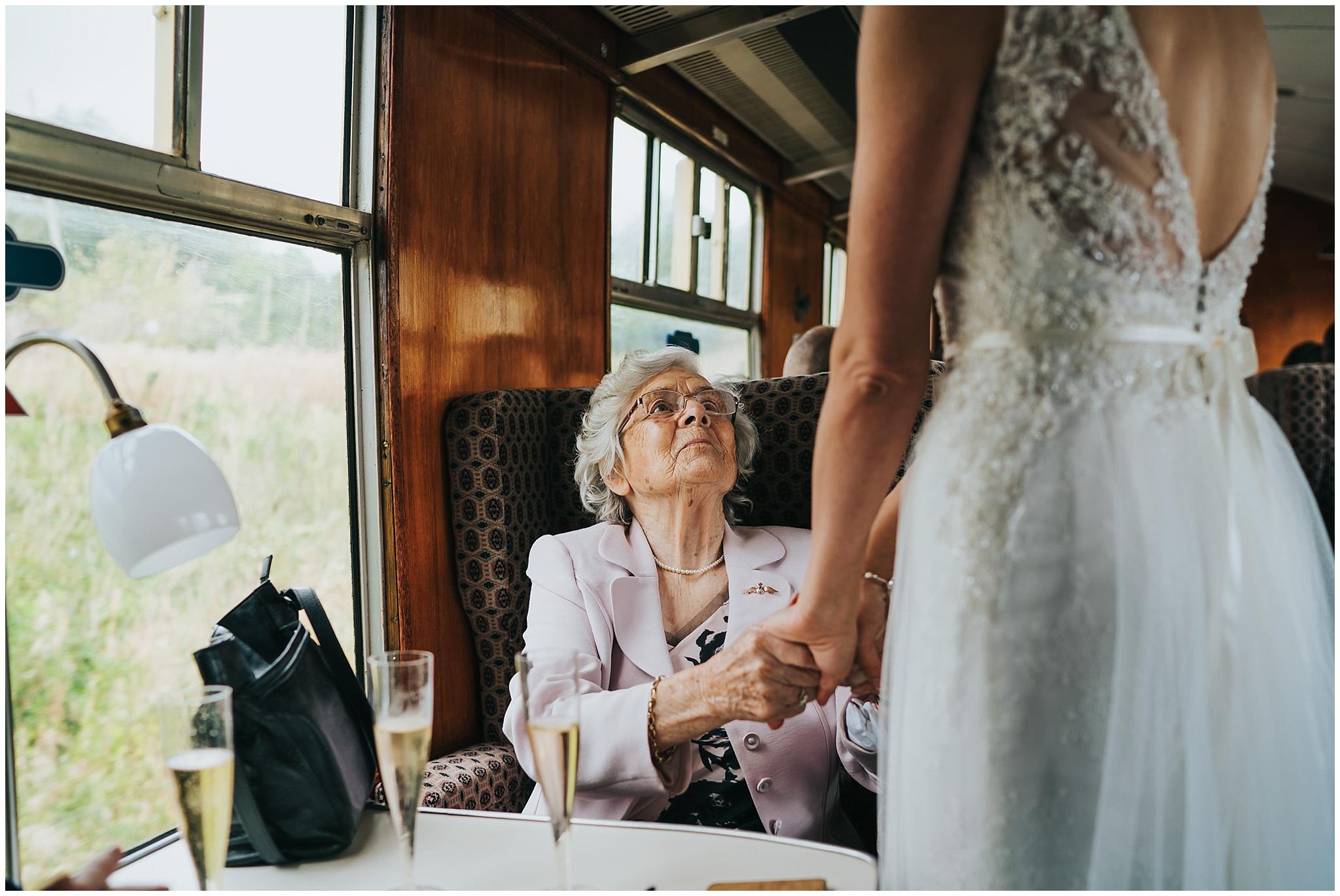 Stanway House Gloucester wedding photography049
