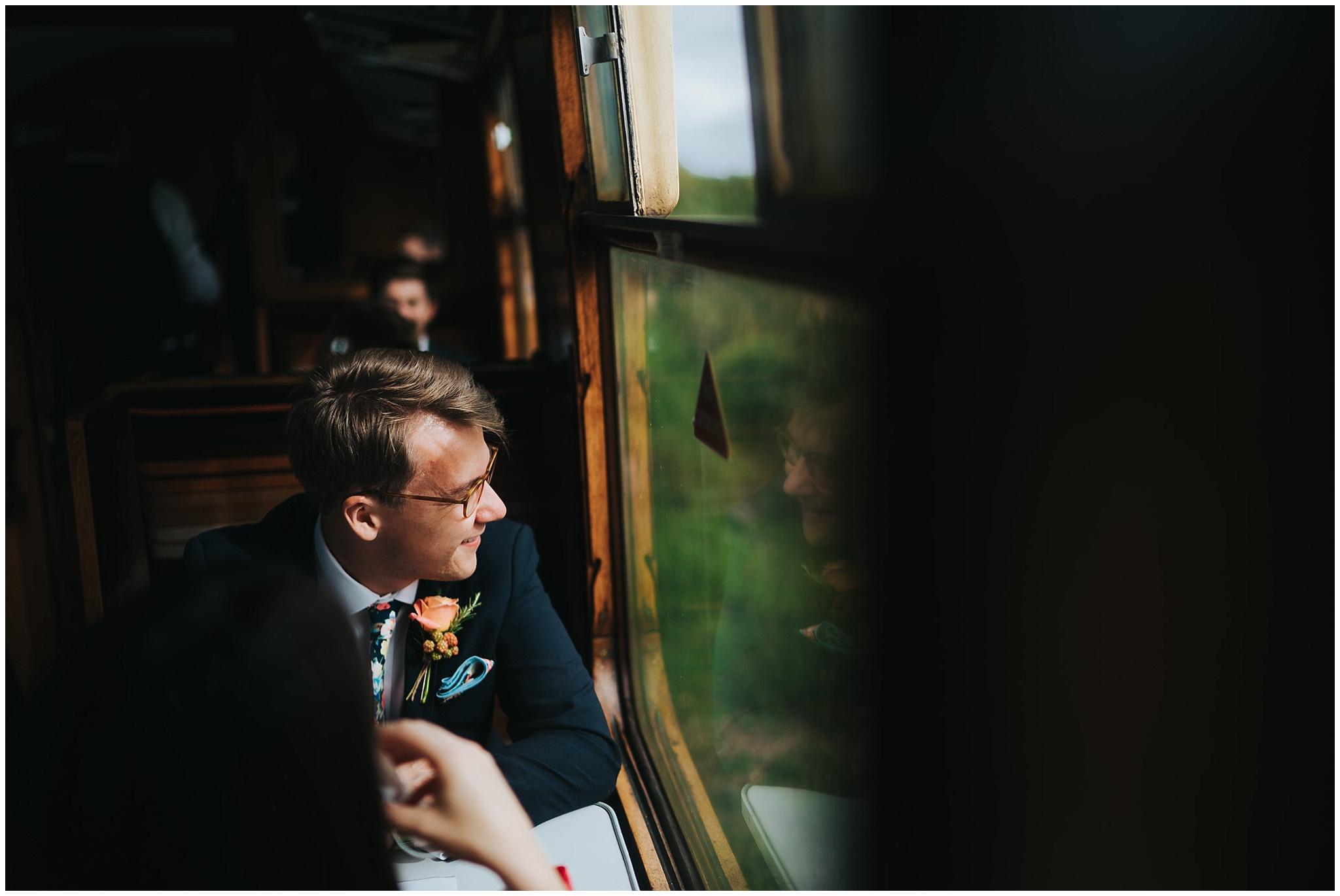 Stanway House Gloucester wedding photography051