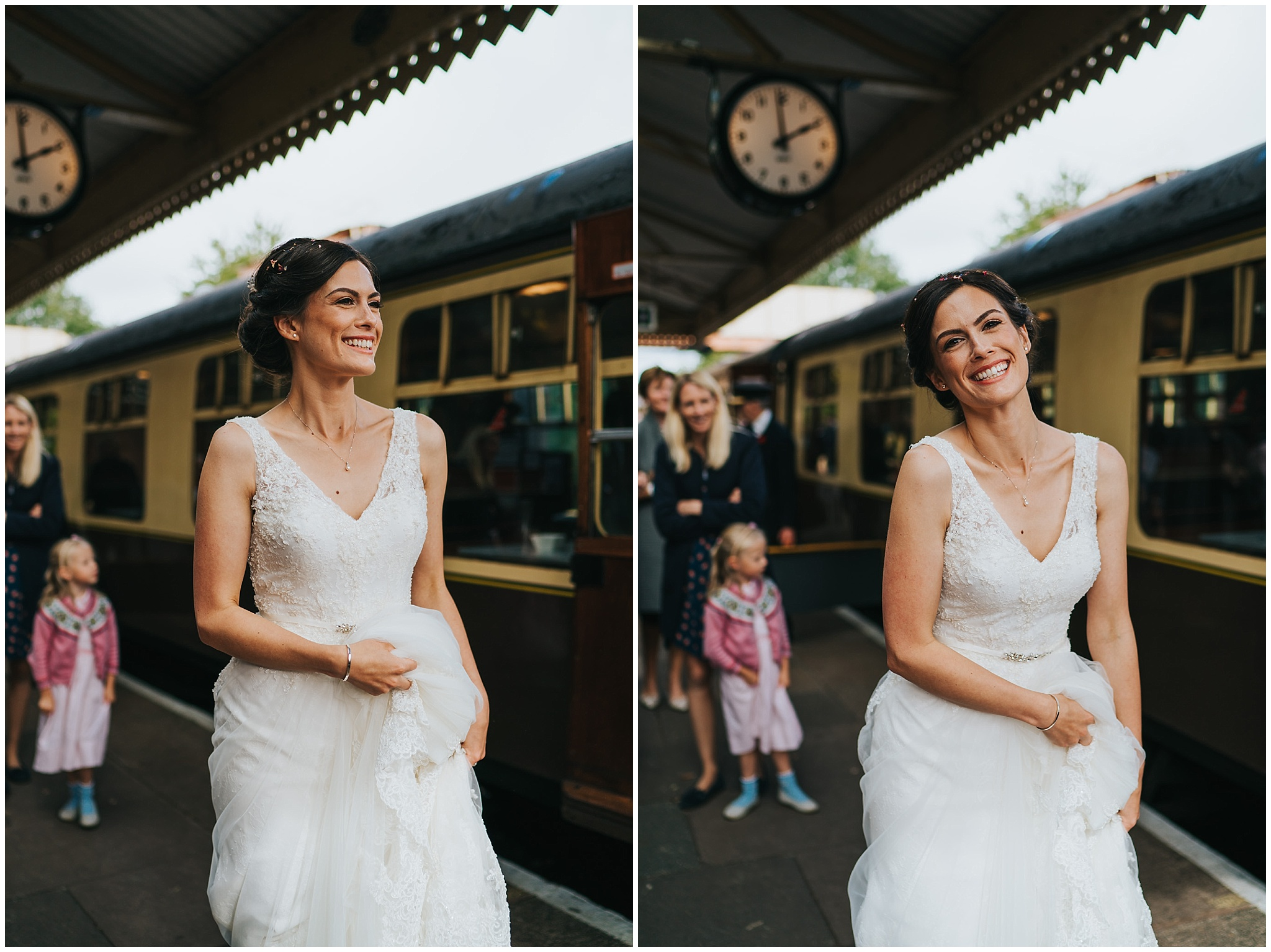 Stanway House Gloucester wedding photography055