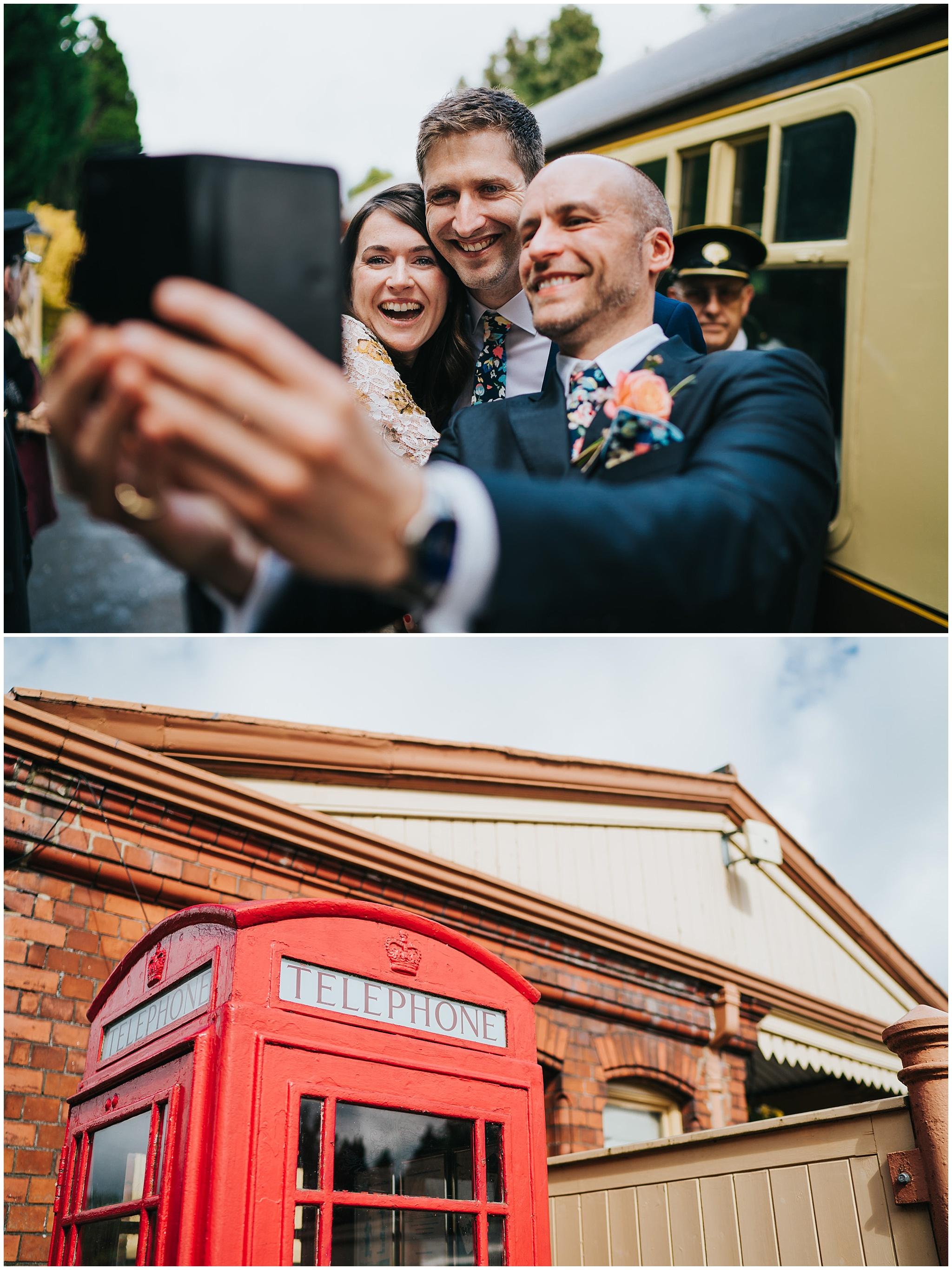 Stanway House Gloucester wedding photography056