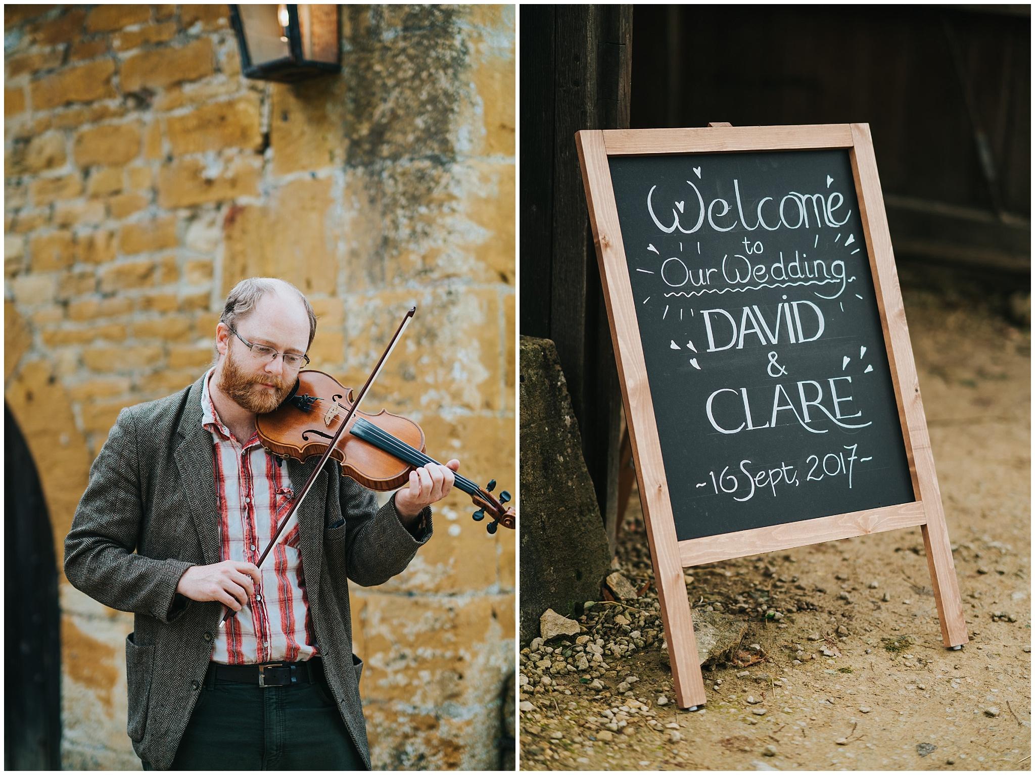 Stanway House Gloucester wedding photography061