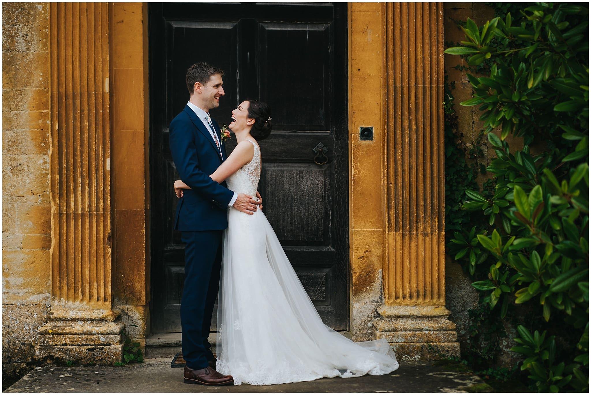 Stanway House Gloucester wedding photography075