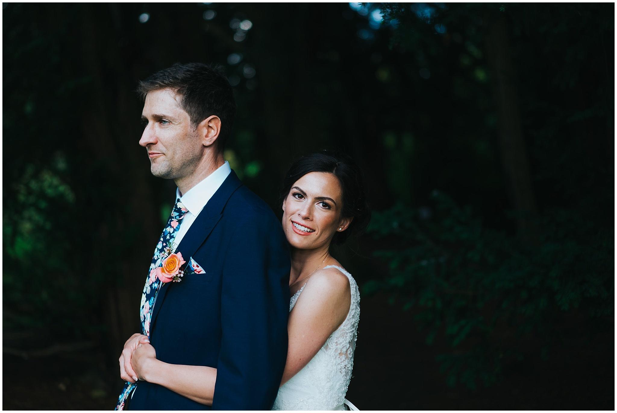 Stanway House Gloucester wedding photography091