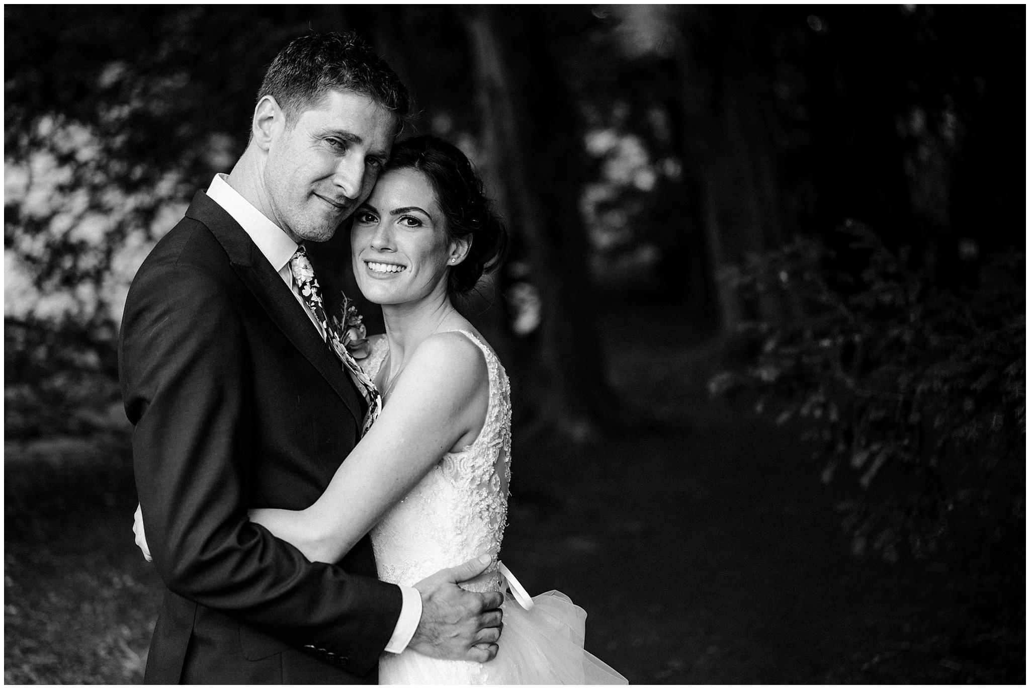 Uk wedding photographer mentoring