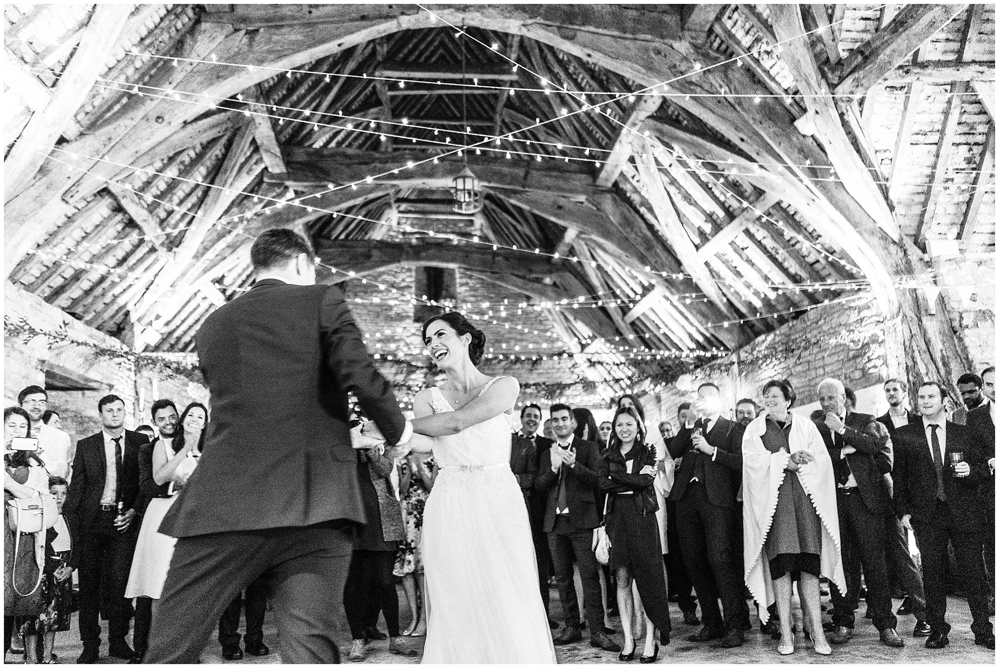 Stanway House Gloucester wedding photography105